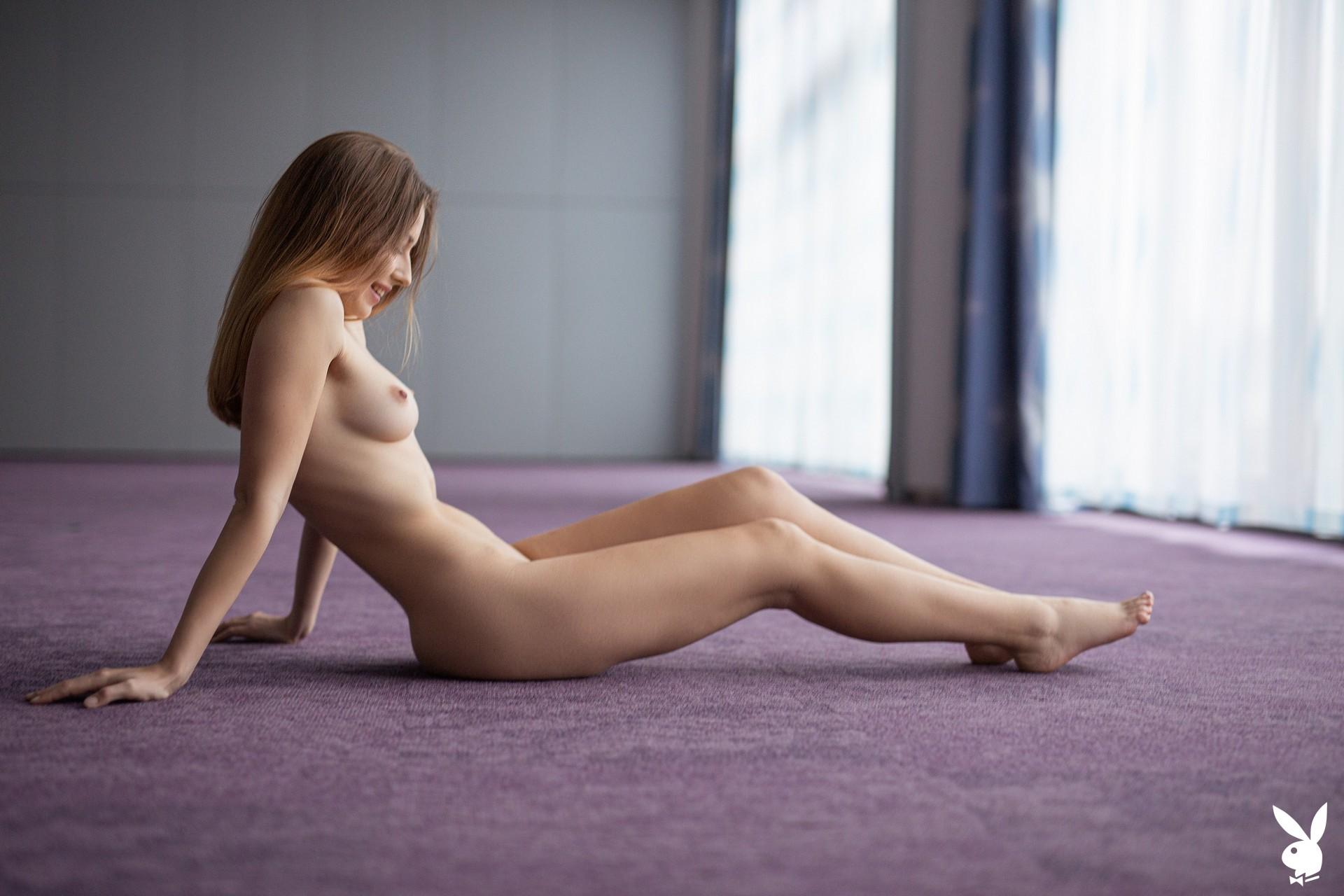 Diana Lark In Fluid Movements Playboy Plus (23)