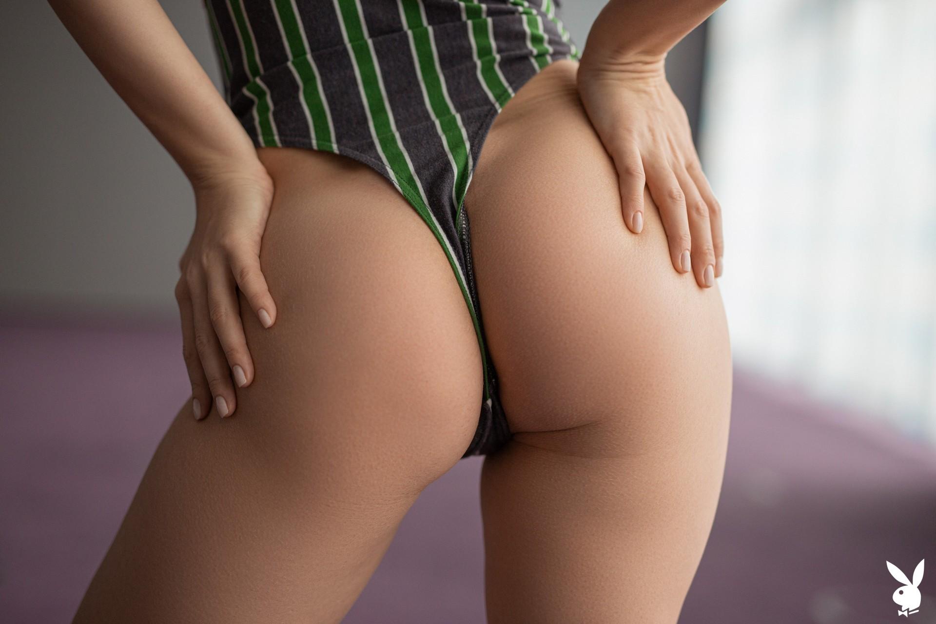Diana Lark In Fluid Movements Playboy Plus (8)