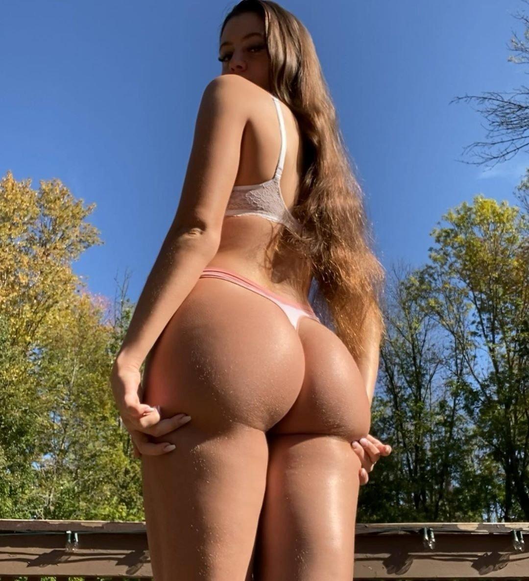 Jakara Mitchell Karamitch Onlyfans Nude Leaks 0010