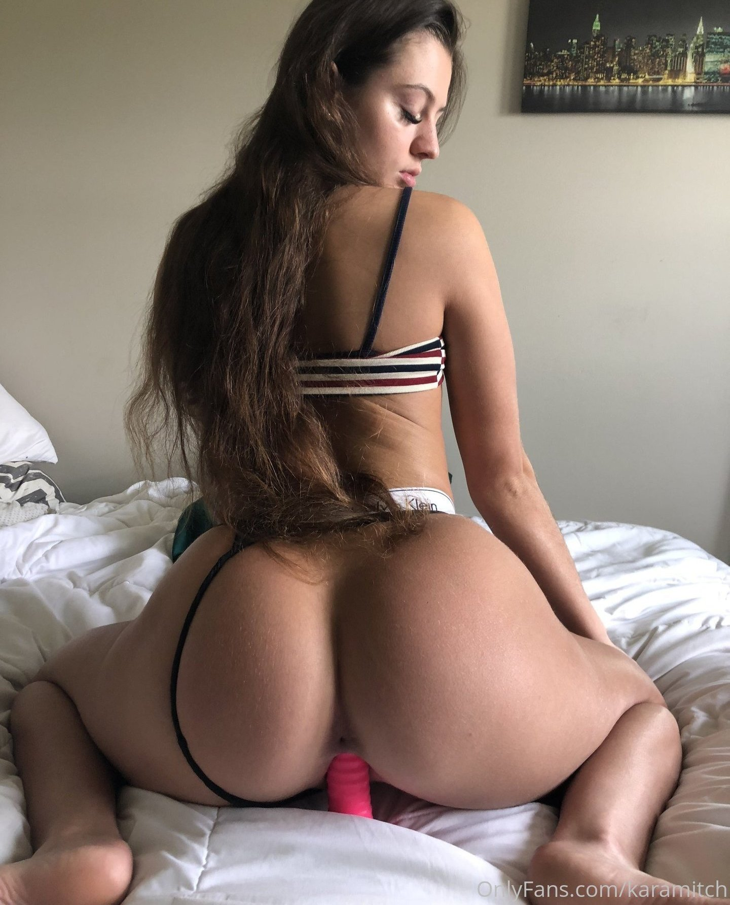 Jakara Mitchell Karamitch Onlyfans Nude Leaks 0018