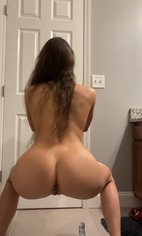 Jakara Mitchell Karamitch Onlyfans Nude Leaks 0030