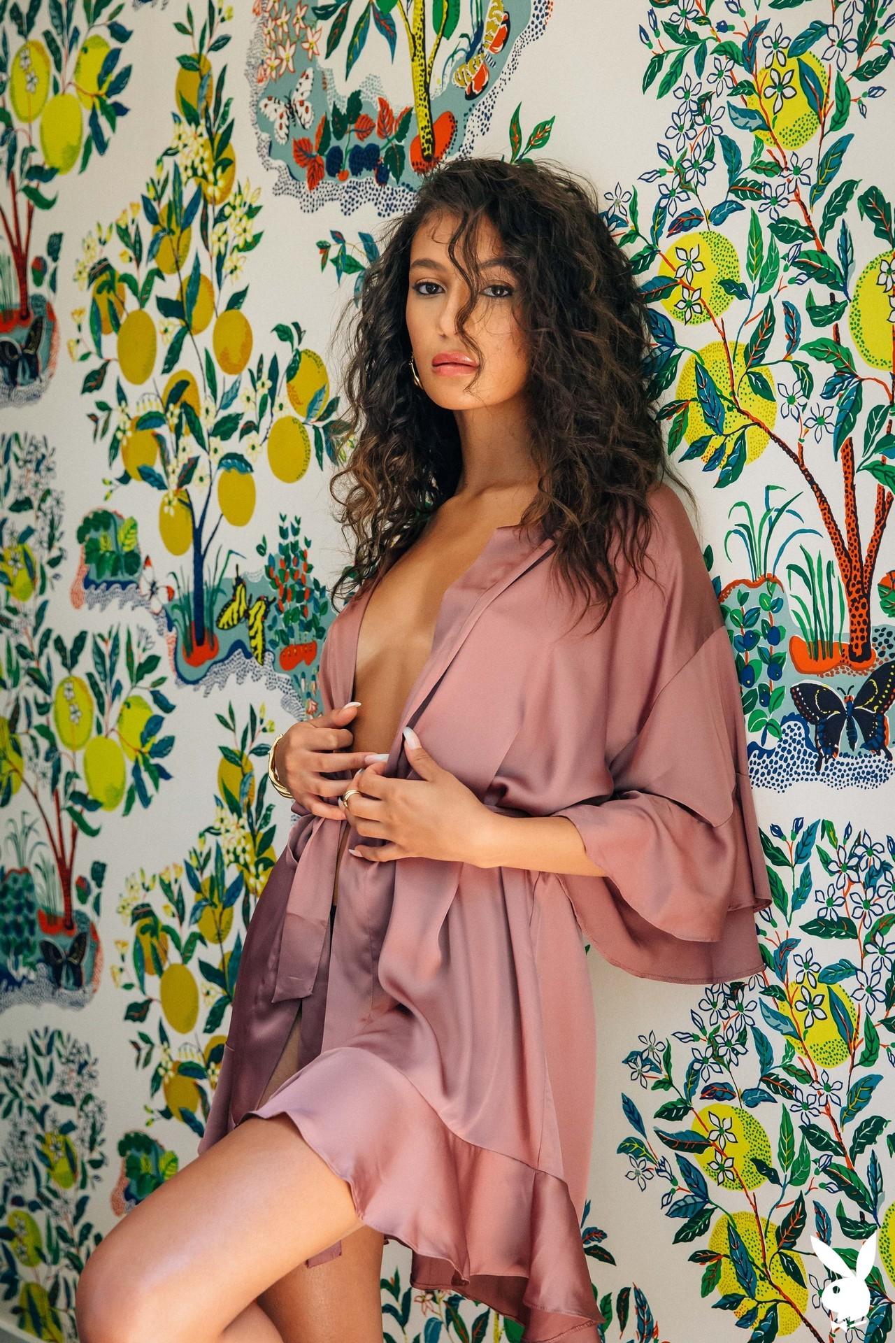 Kyrah In Morning Delights Playboy Plus (2)