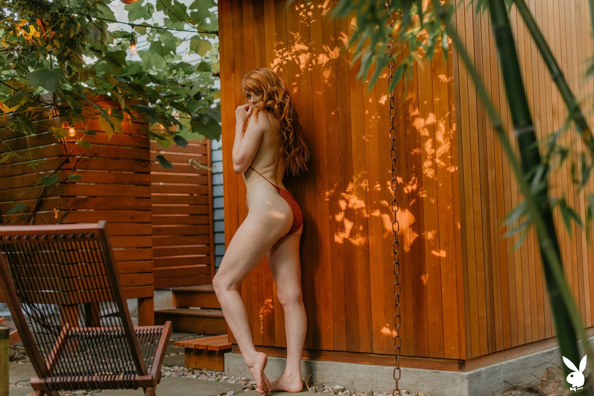 Amber Rose In Fresh Essence Playboy Plus (16)