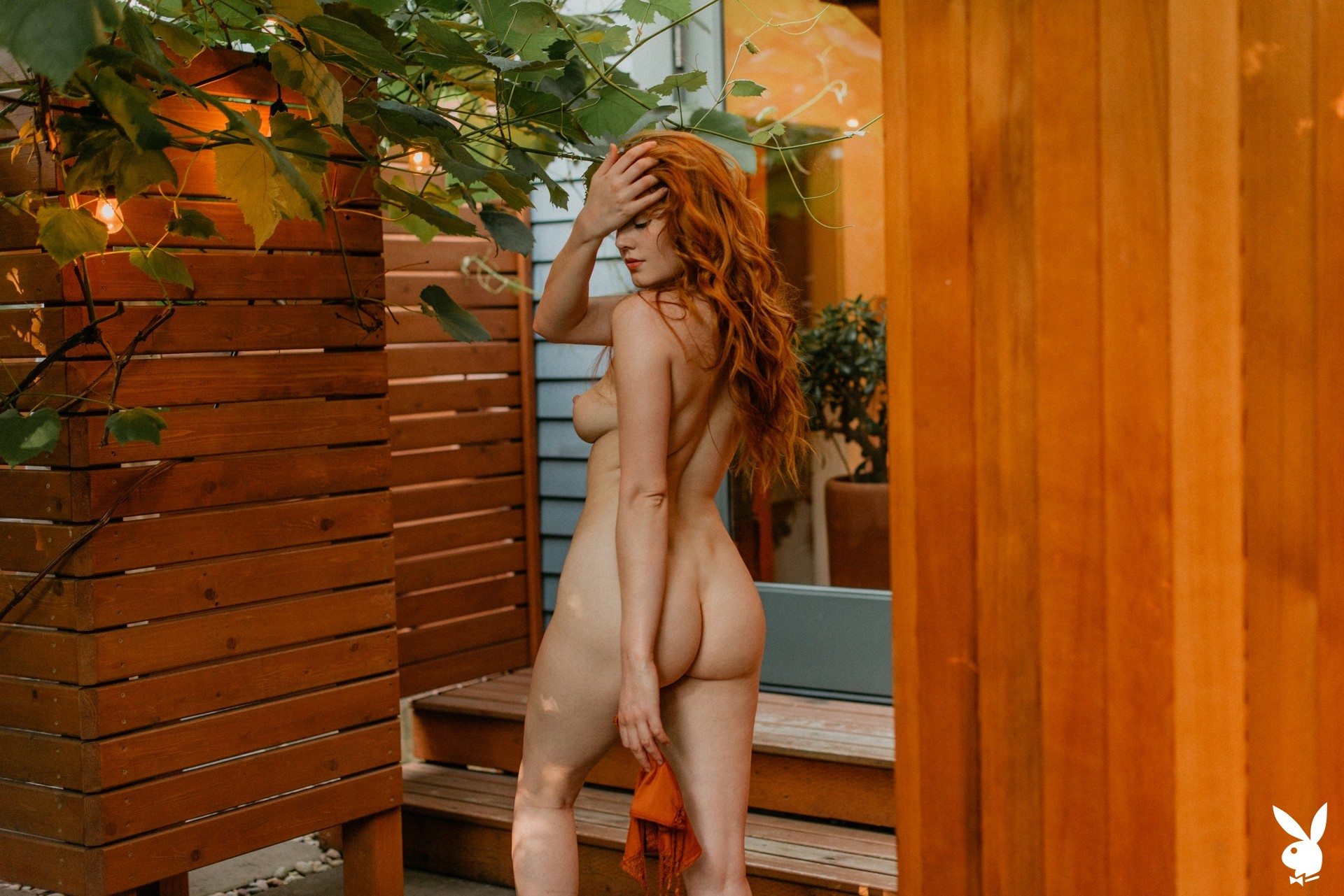 Amber Rose In Fresh Essence Playboy Plus (18)