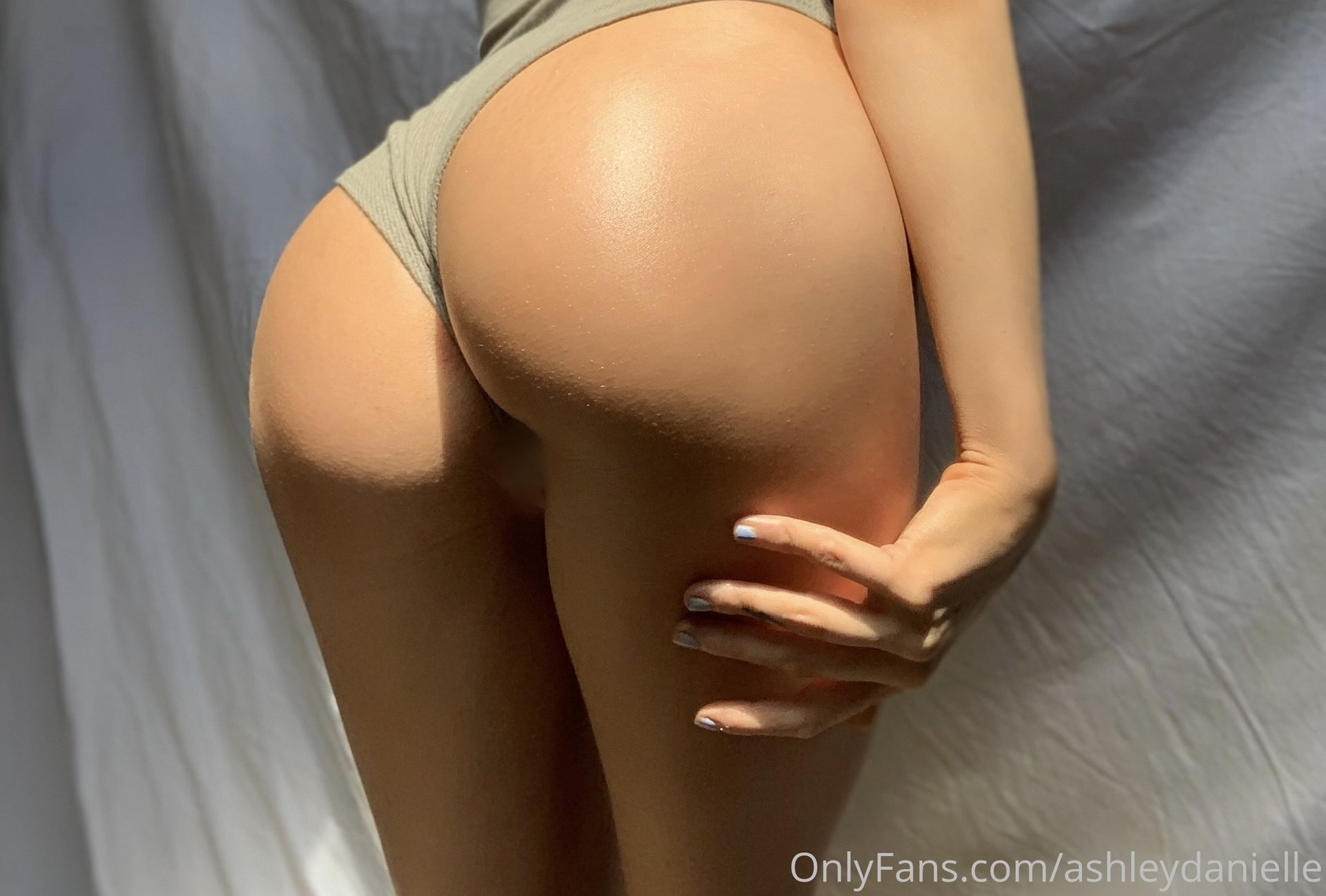 Ashley Danielle Ashleydaniellexox Onlyfans Nude Leaks 0008