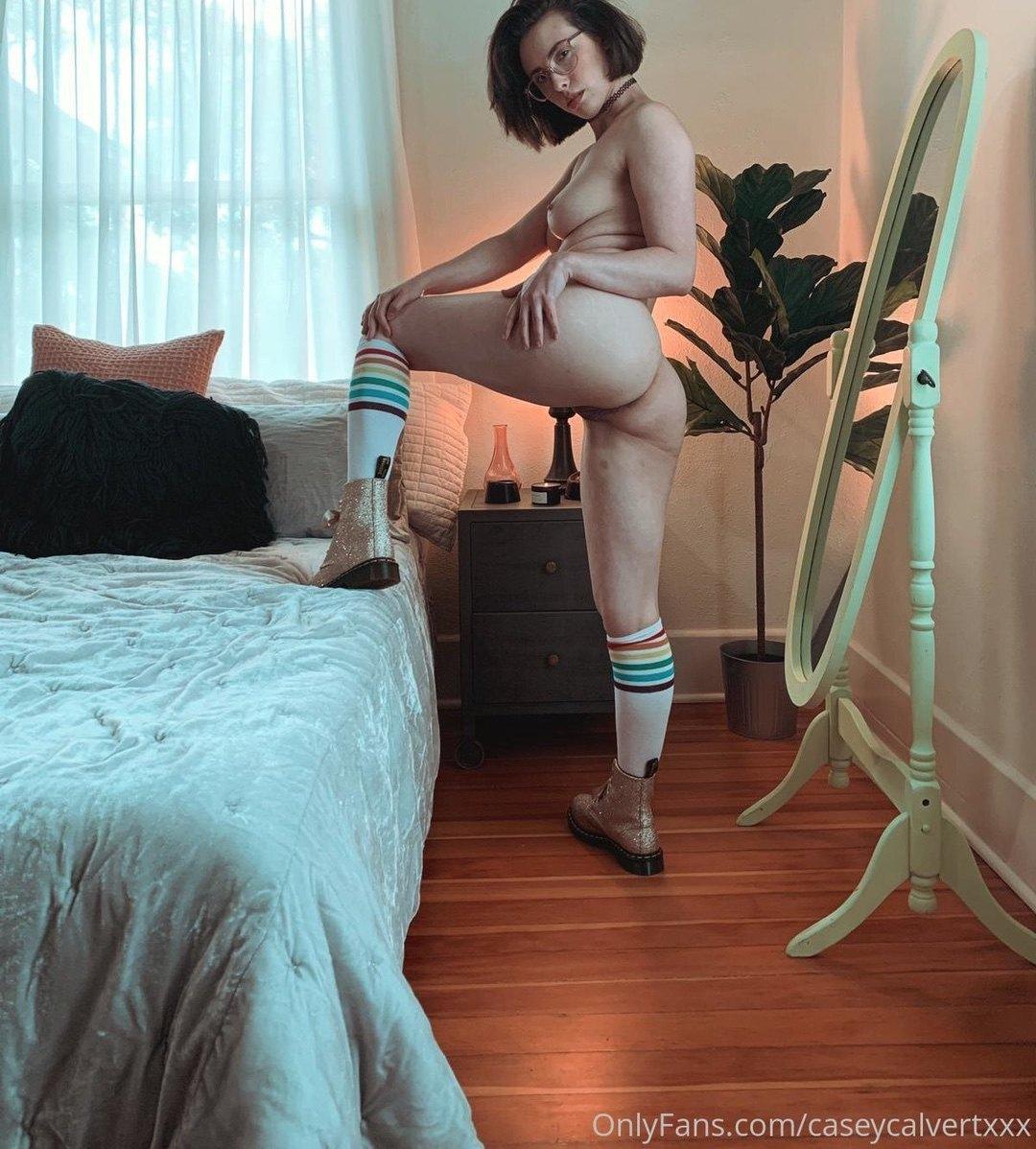 Casey Calvert Caseycalvertxxx Onlyfans Nudes Leaks 0006