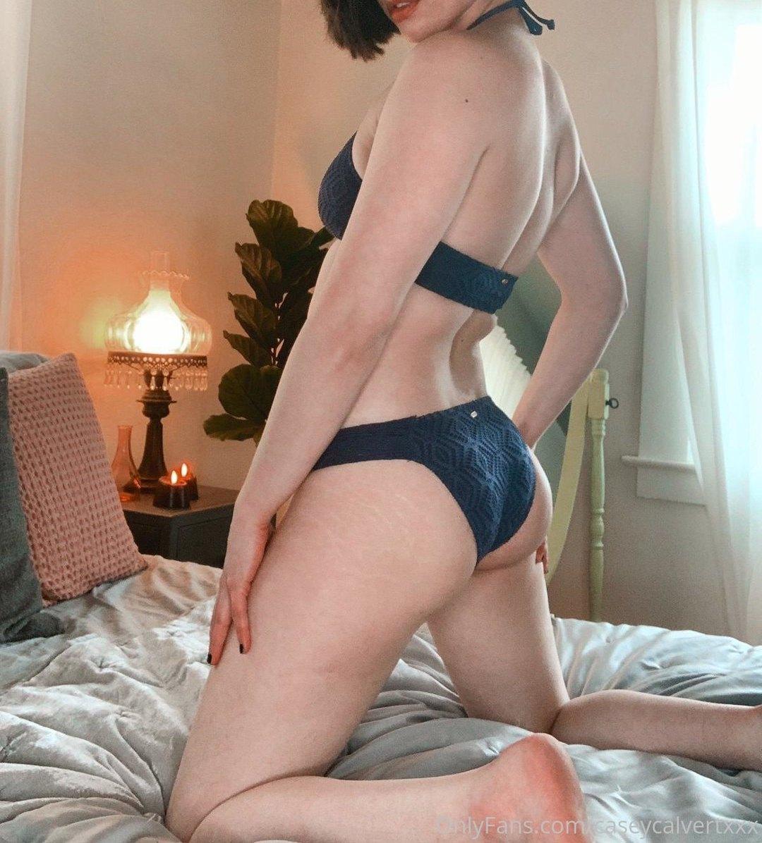 Casey Calvert Caseycalvertxxx Onlyfans Nudes Leaks 0013