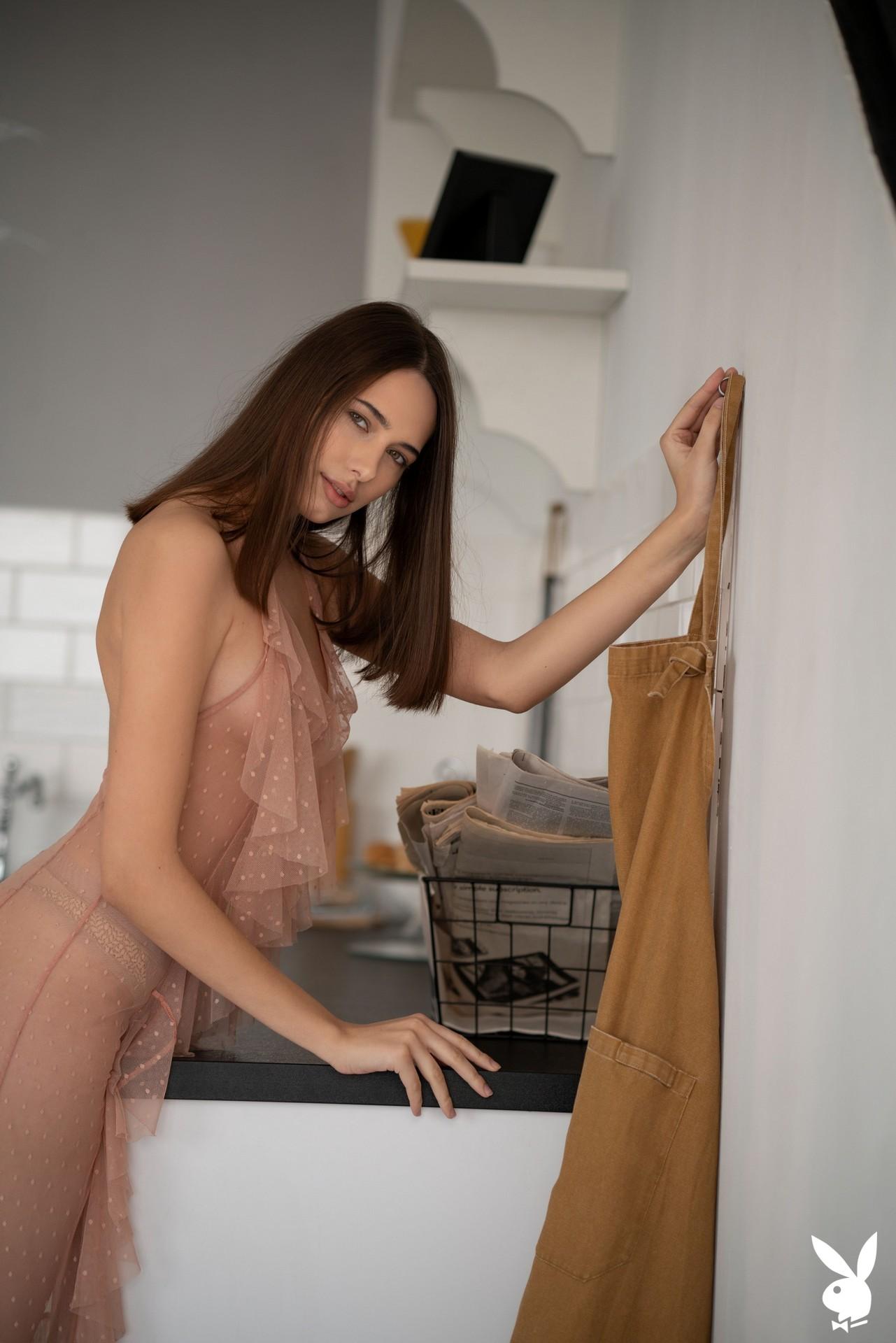 Katrine Pirs In Essence Of Life Playboy Plus (1)