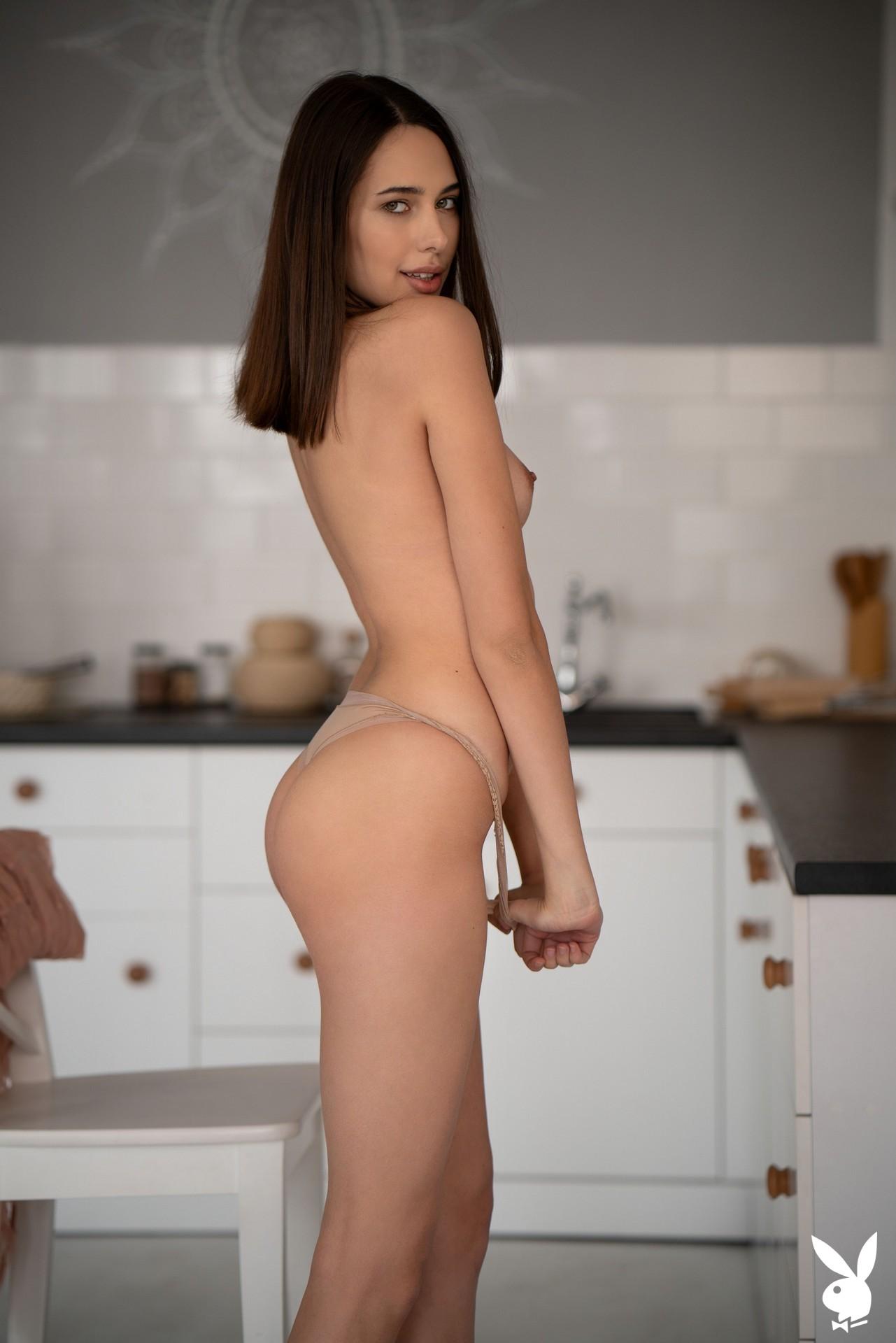 Katrine Pirs In Essence Of Life Playboy Plus (15)
