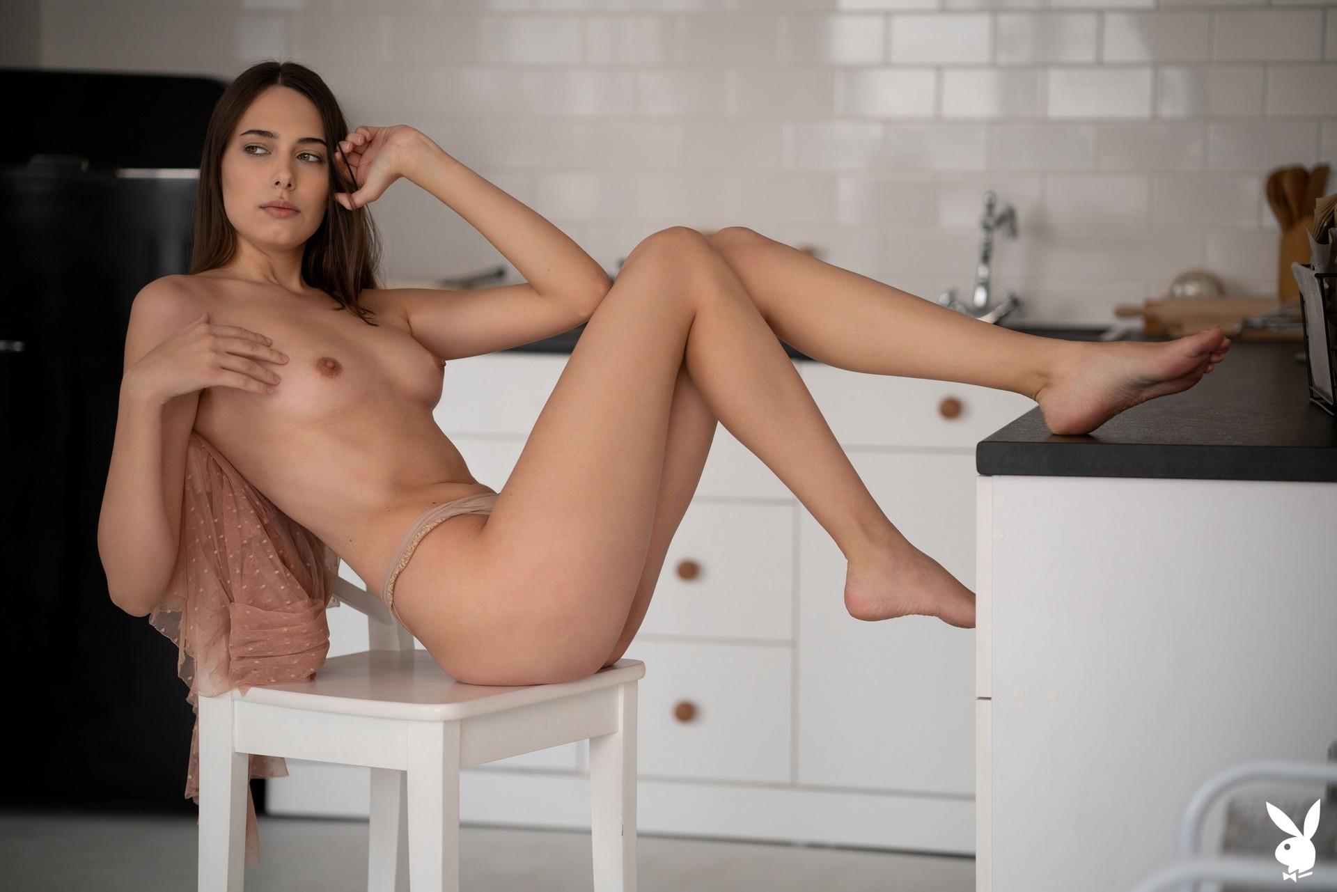 Katrine Pirs In Essence Of Life Playboy Plus (19)