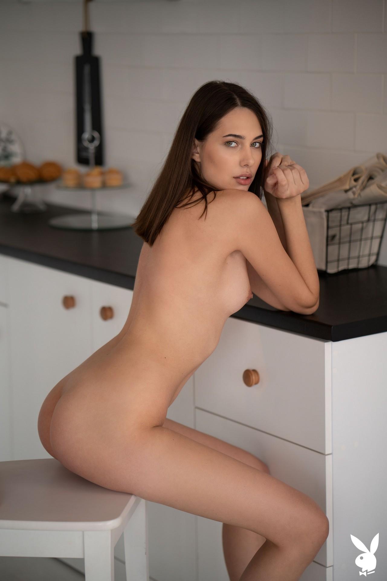 Katrine Pirs In Essence Of Life Playboy Plus (24)