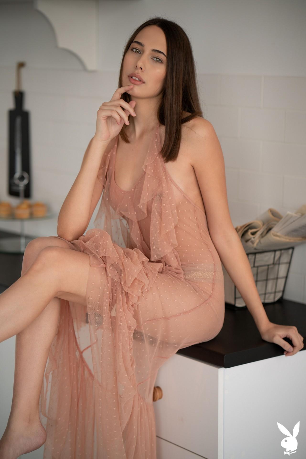 Katrine Pirs In Essence Of Life Playboy Plus (3)