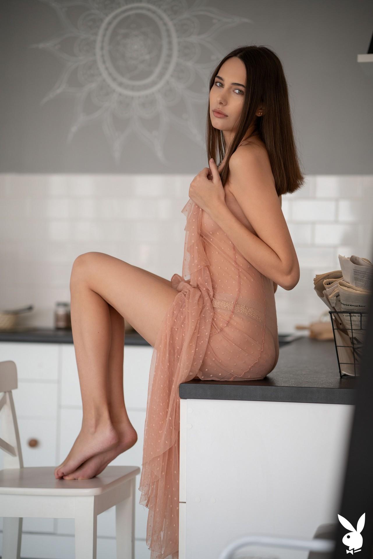 Katrine Pirs In Essence Of Life Playboy Plus (4)