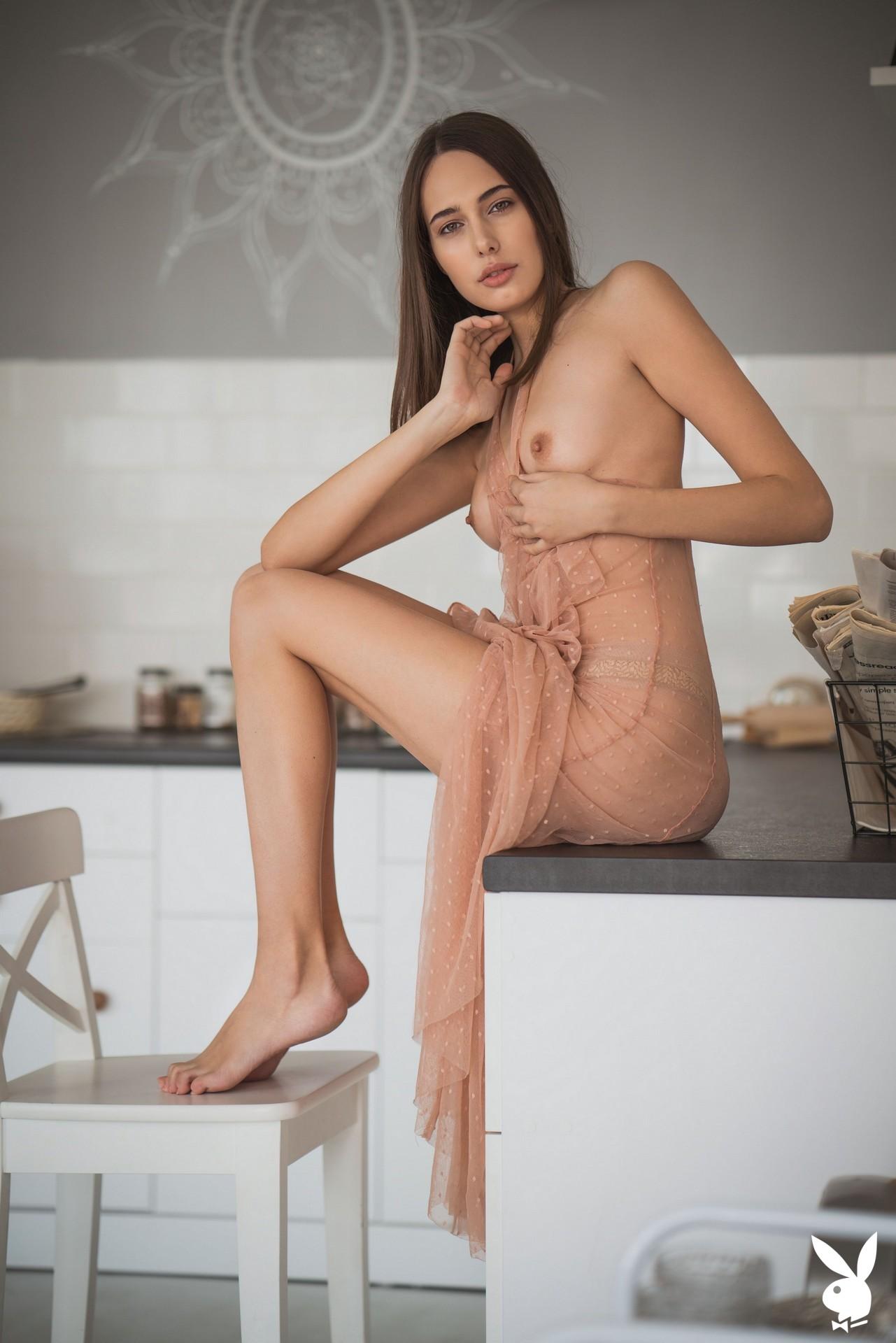 Katrine Pirs In Essence Of Life Playboy Plus (5)