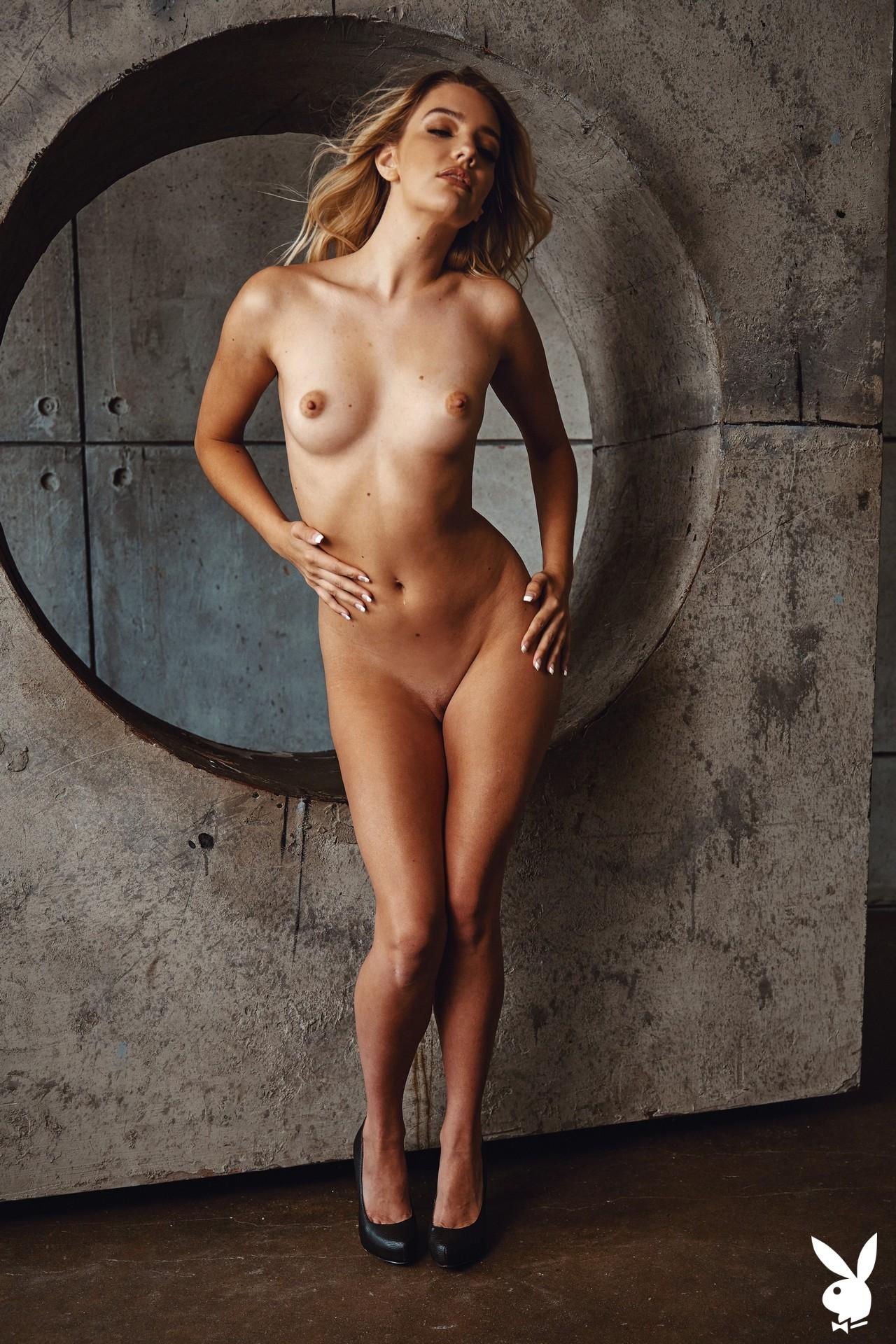 Kenna James In Seductive Movements Playboy Plus (17)