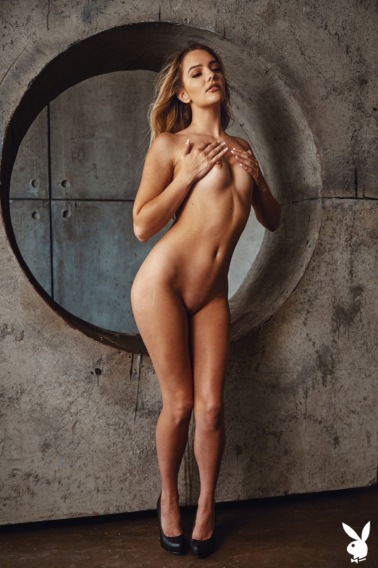 Kenna James In Seductive Movements Playboy Plus (18)