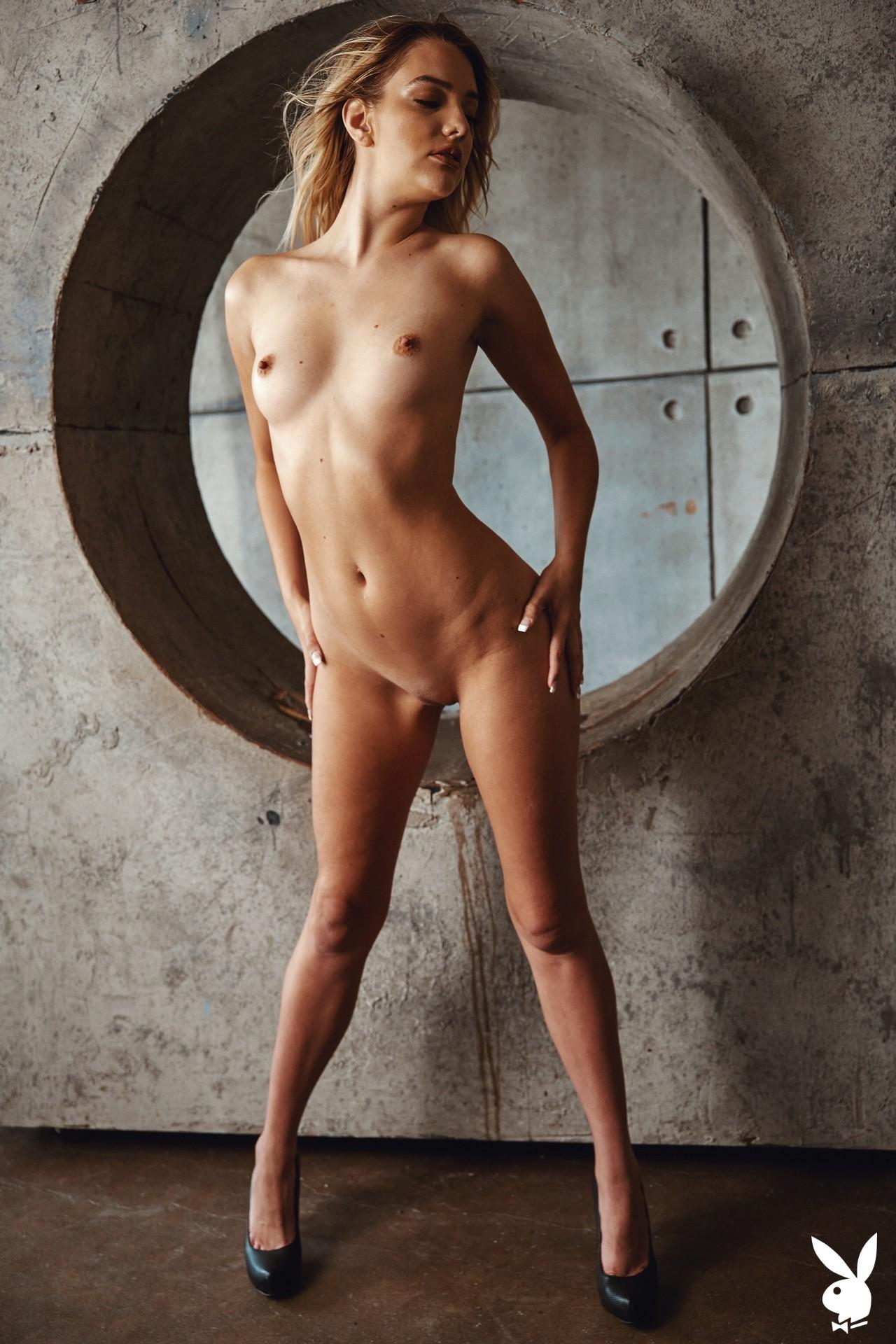 Kenna James In Seductive Movements Playboy Plus (20)