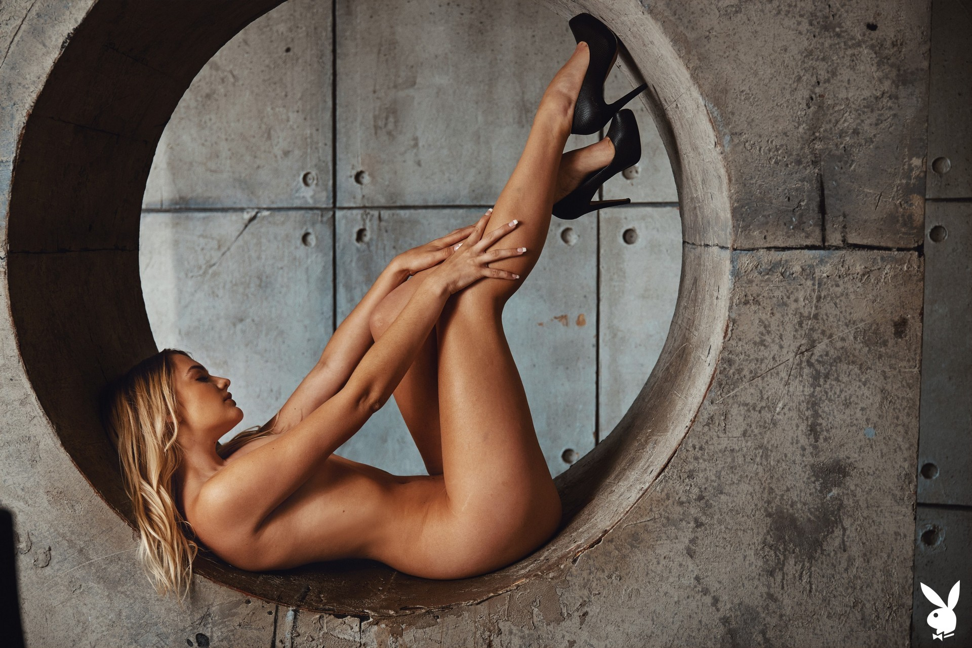Kenna James In Seductive Movements Playboy Plus (21)