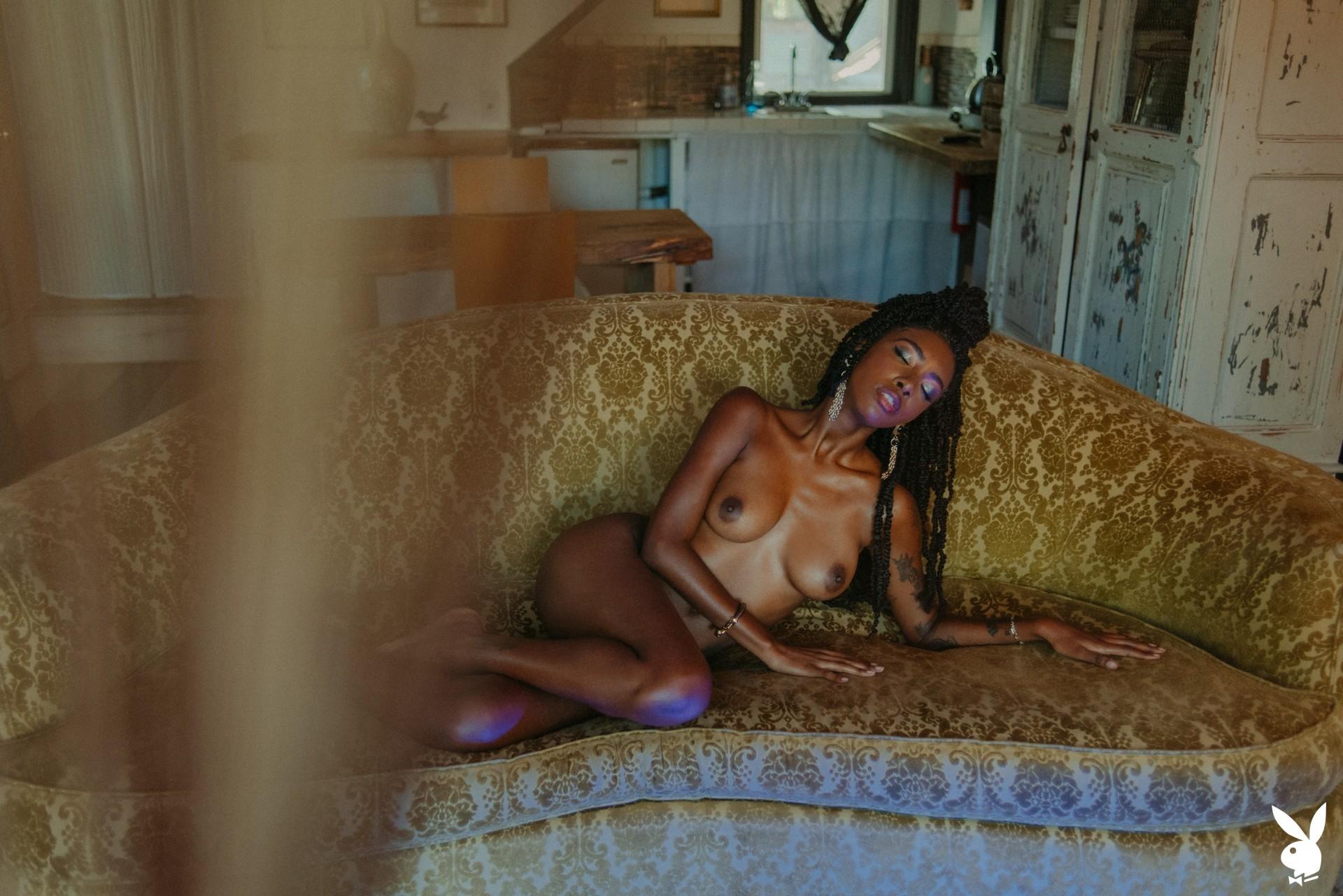 Sarissle In Little Luxuries Playboy Plus (26)