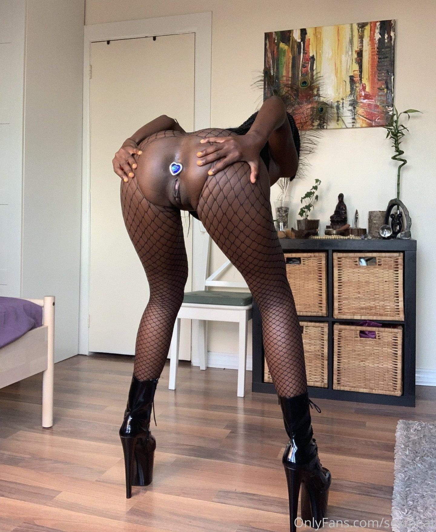Sexmeat Sluttysexmeat Onlyfans Nude Leaks (39 Photos) Nudostar0007