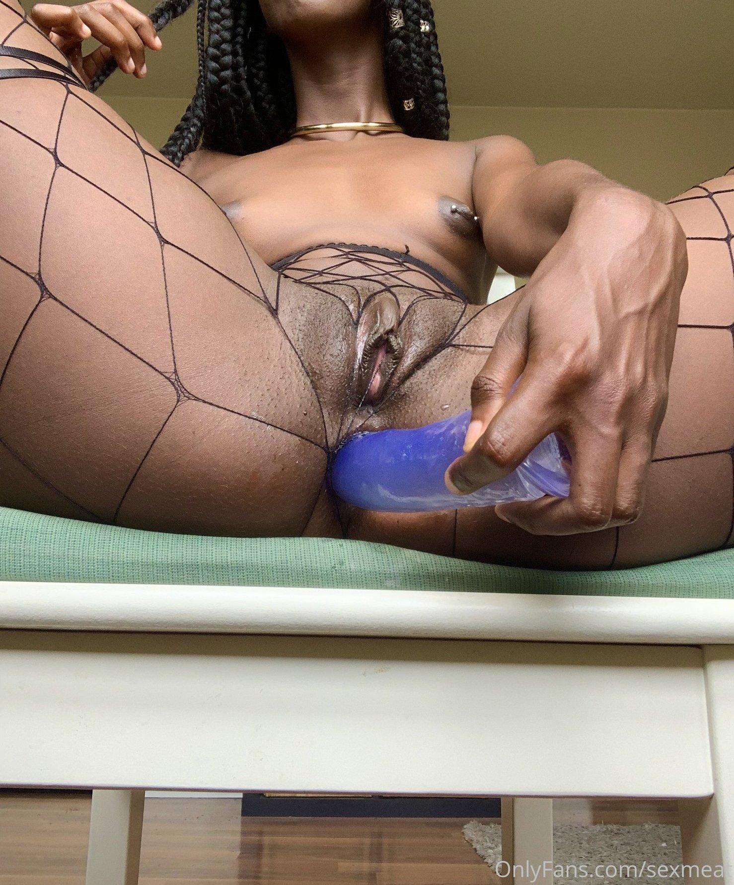 Sexmeat Sluttysexmeat Onlyfans Nude Leaks (39 Photos) Nudostar0018