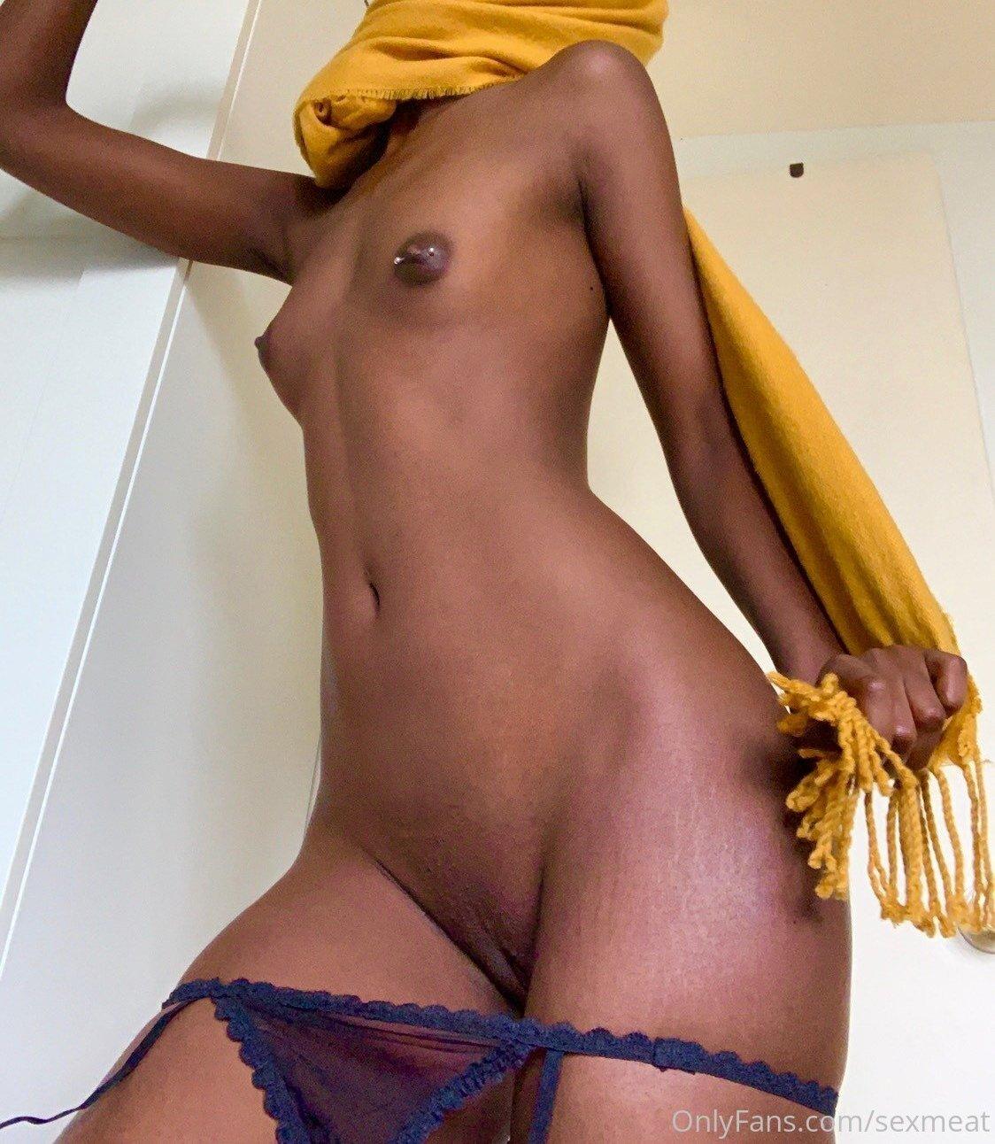 Sexmeat Sluttysexmeat Onlyfans Nude Leaks (39 Photos) Nudostar0033