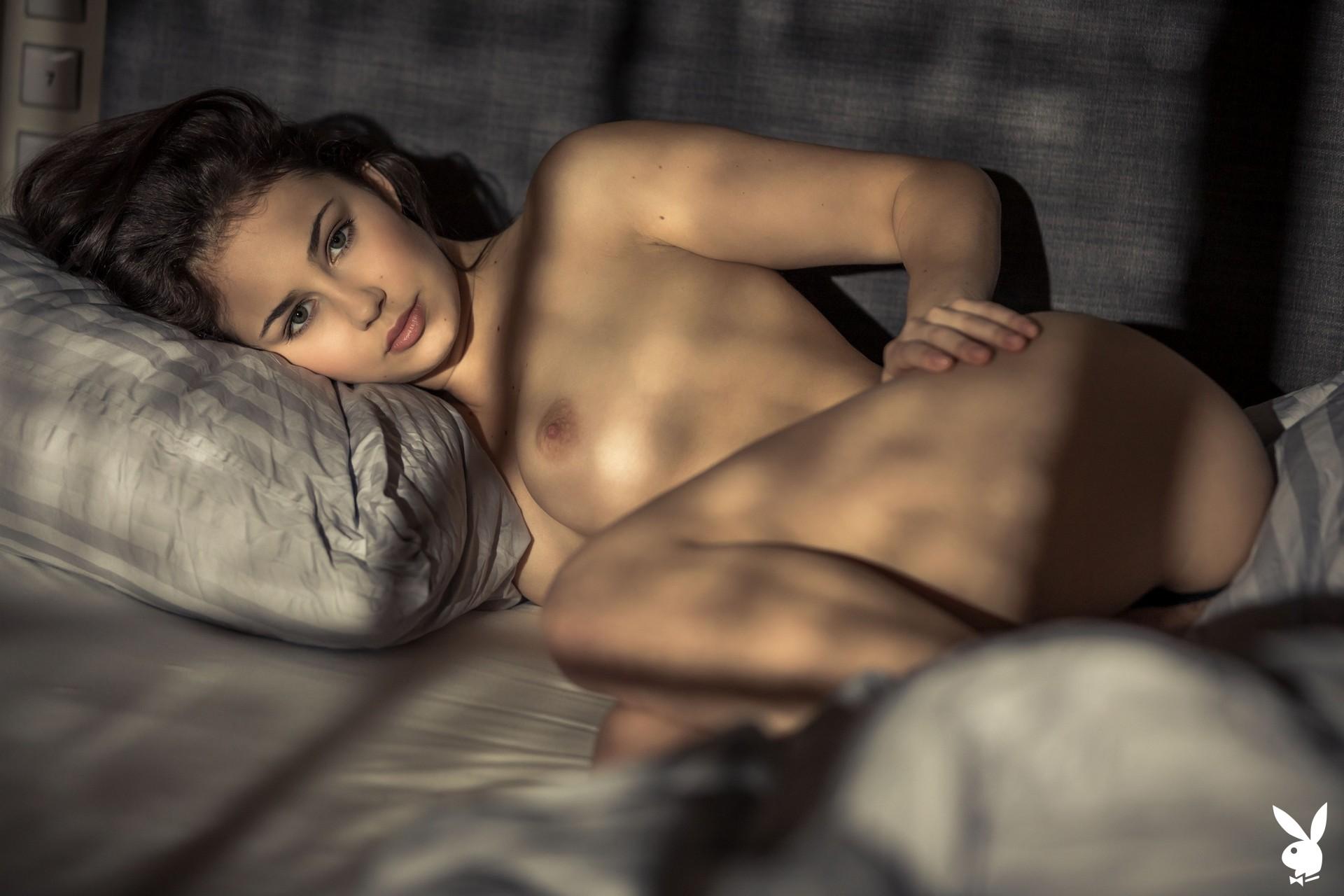Sophie Limma In Shadow Secrets Playboy Plus (12)