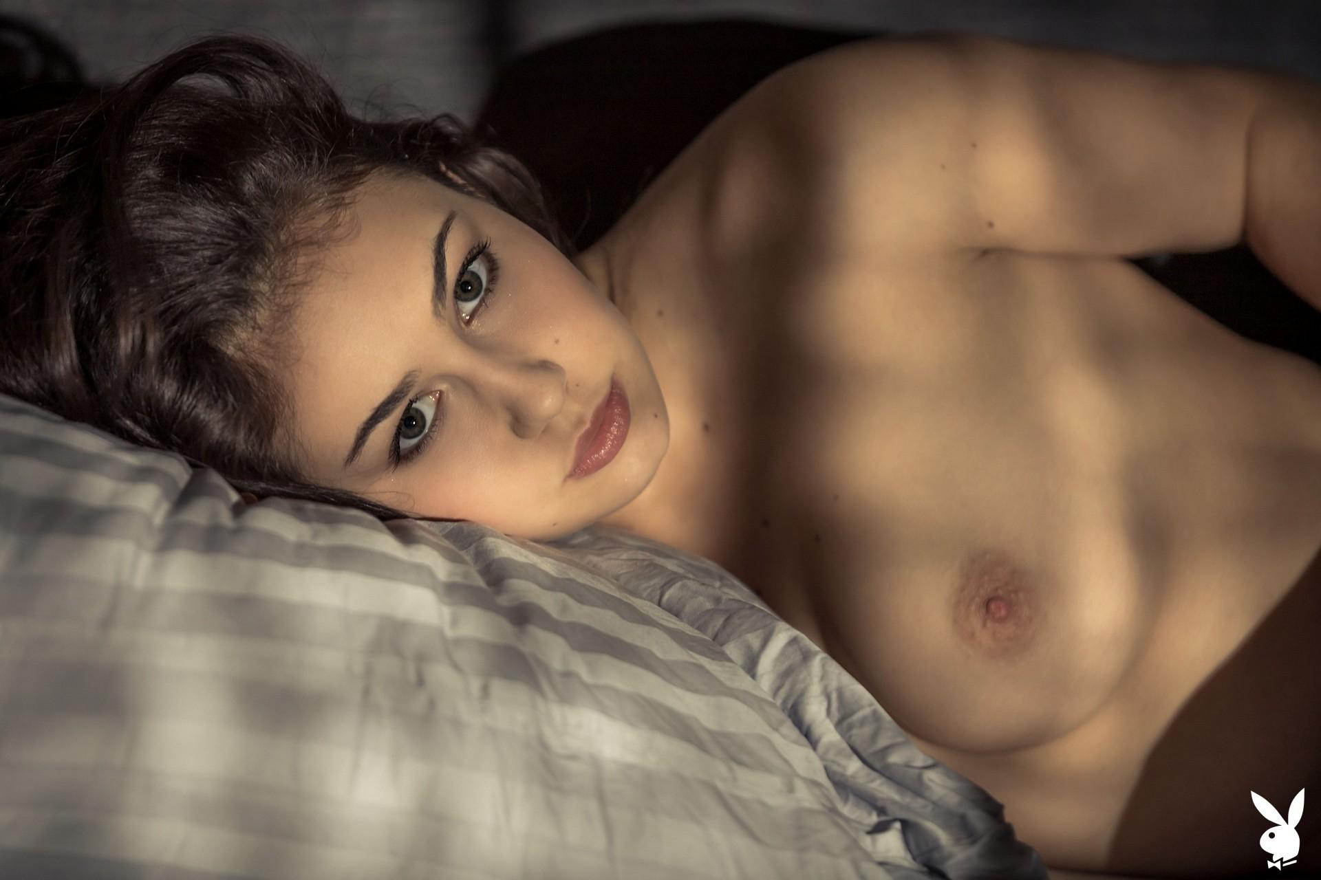 Sophie Limma In Shadow Secrets Playboy Plus (13)