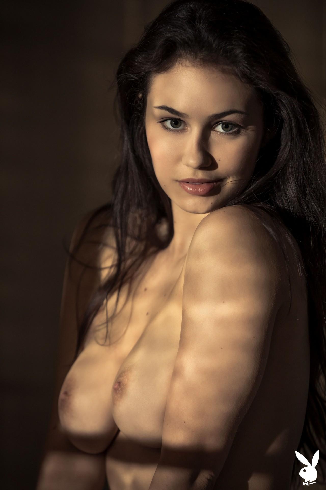 Sophie Limma In Shadow Secrets Playboy Plus (17)