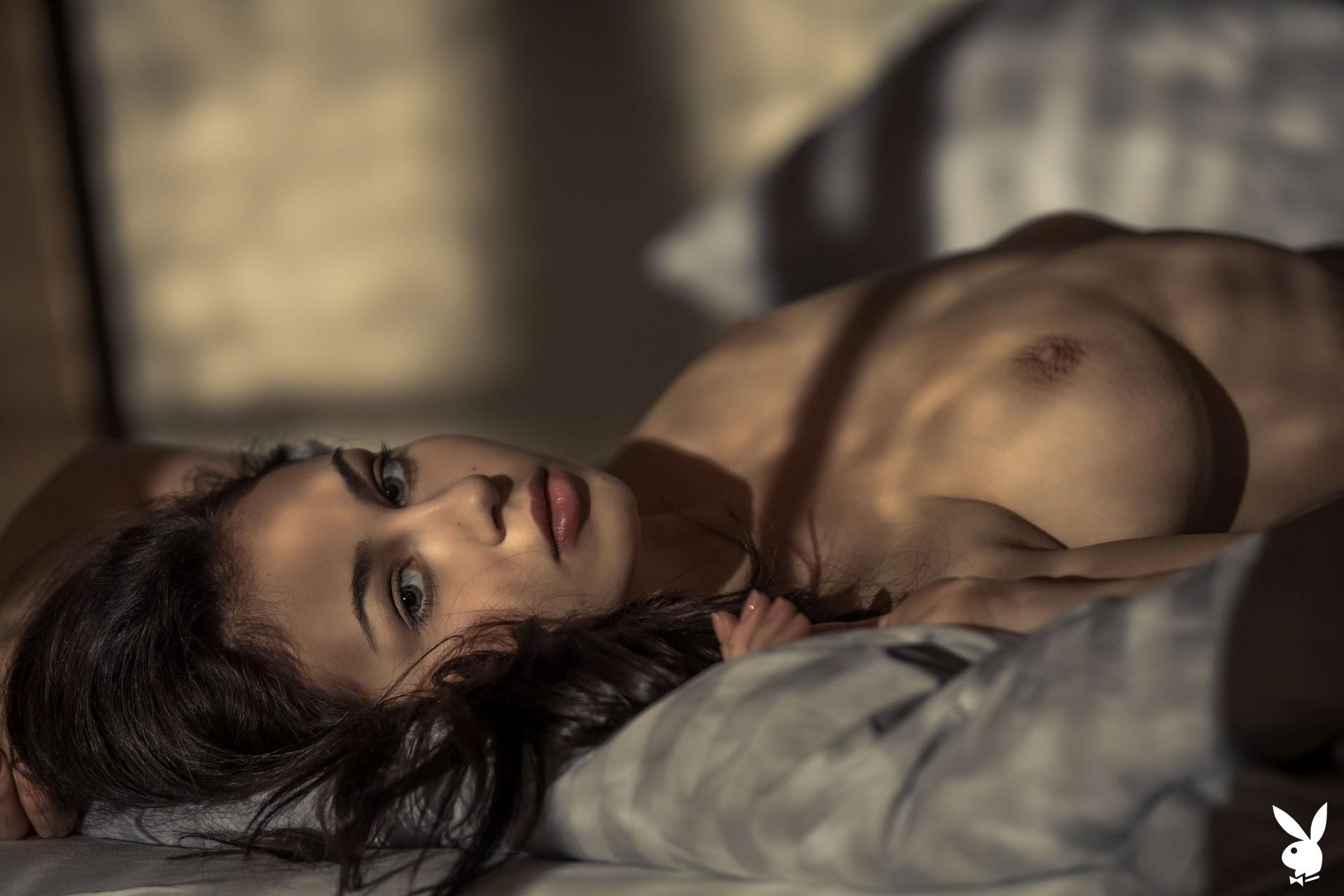 Sophie Limma In Shadow Secrets Playboy Plus (19)