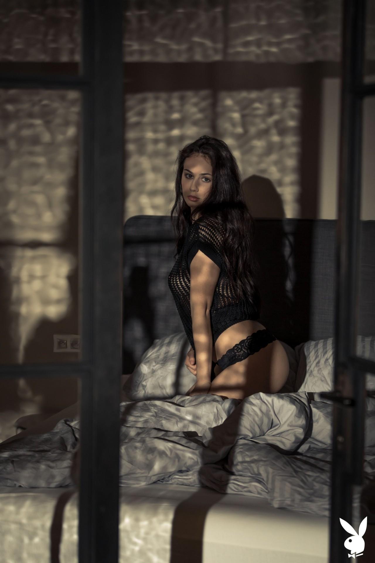 Sophie Limma In Shadow Secrets Playboy Plus (2)