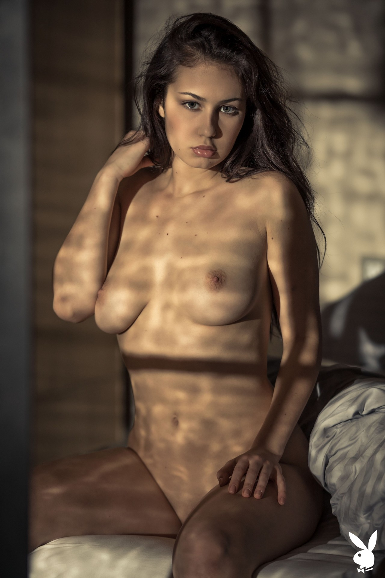 Sophie Limma In Shadow Secrets Playboy Plus (21)