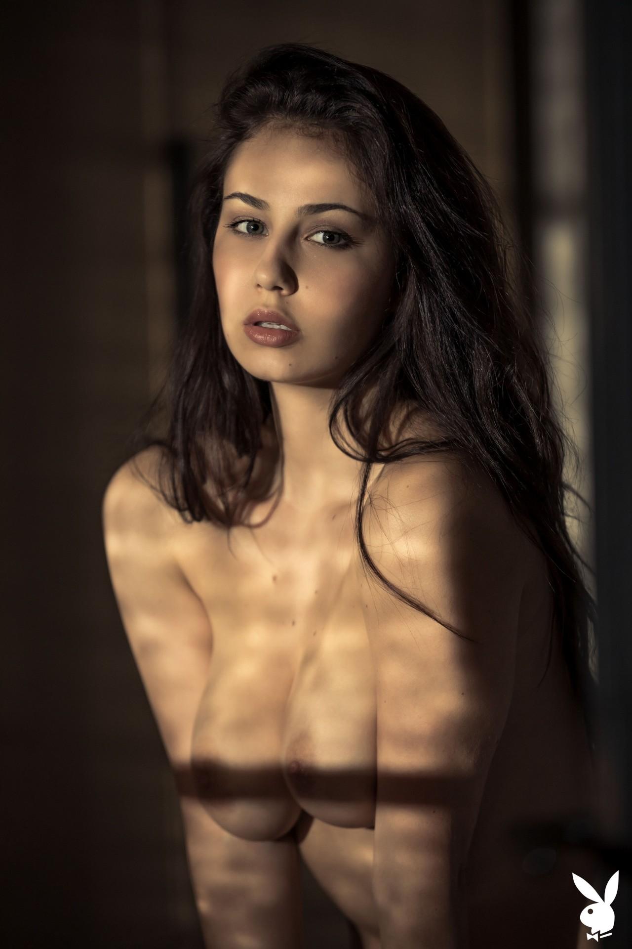 Sophie Limma In Shadow Secrets Playboy Plus (22)