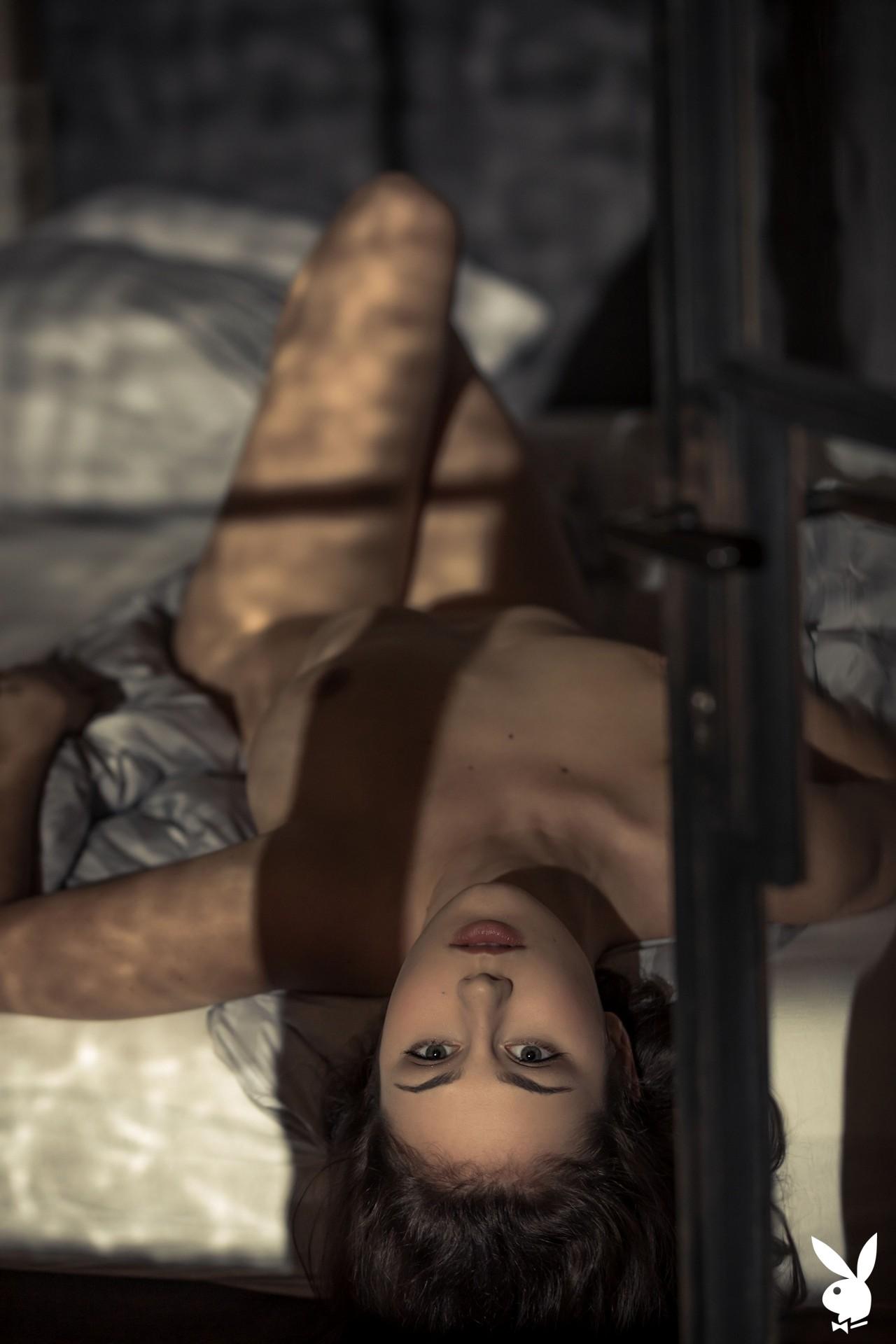 Sophie Limma In Shadow Secrets Playboy Plus (23)