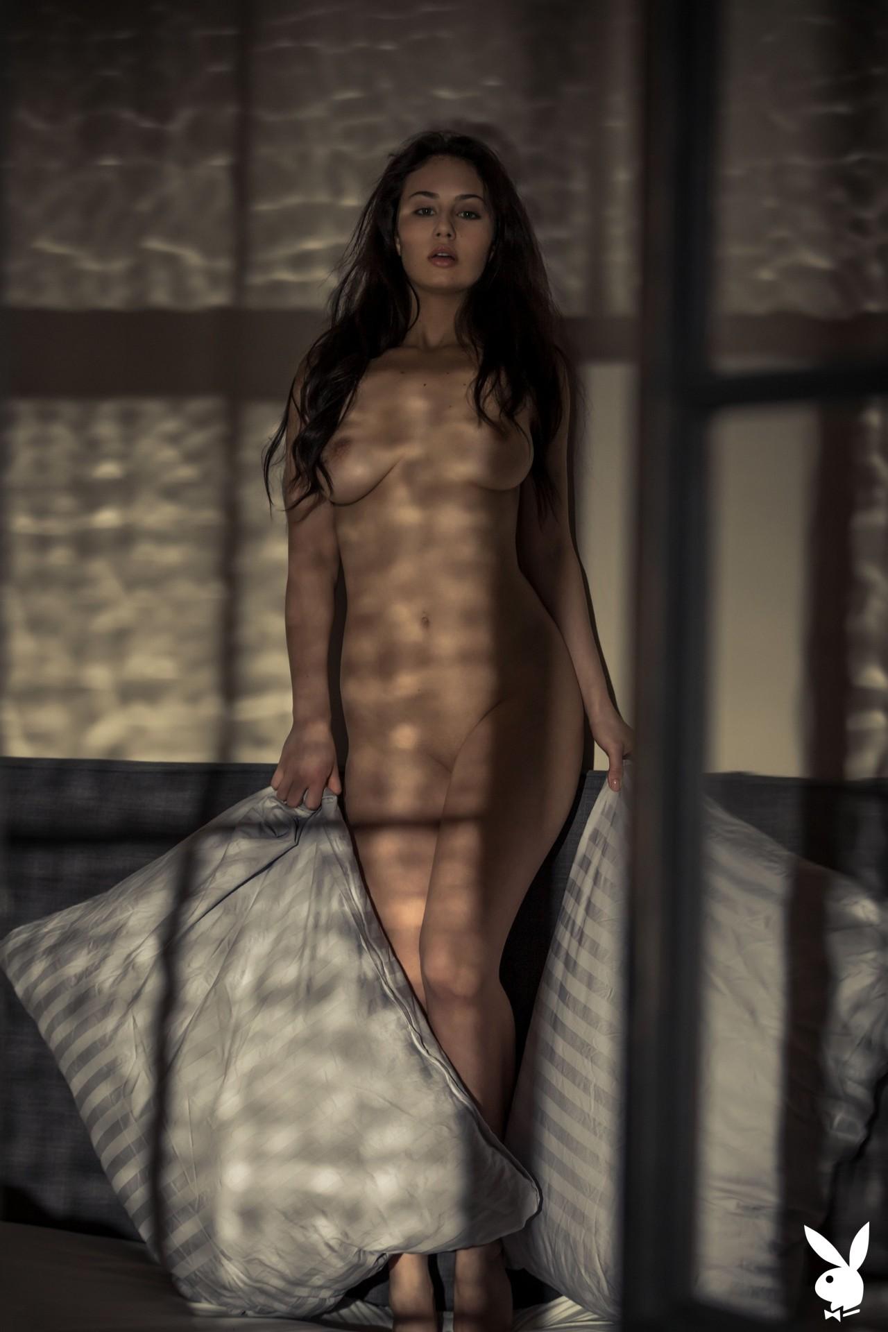 Sophie Limma In Shadow Secrets Playboy Plus (24)