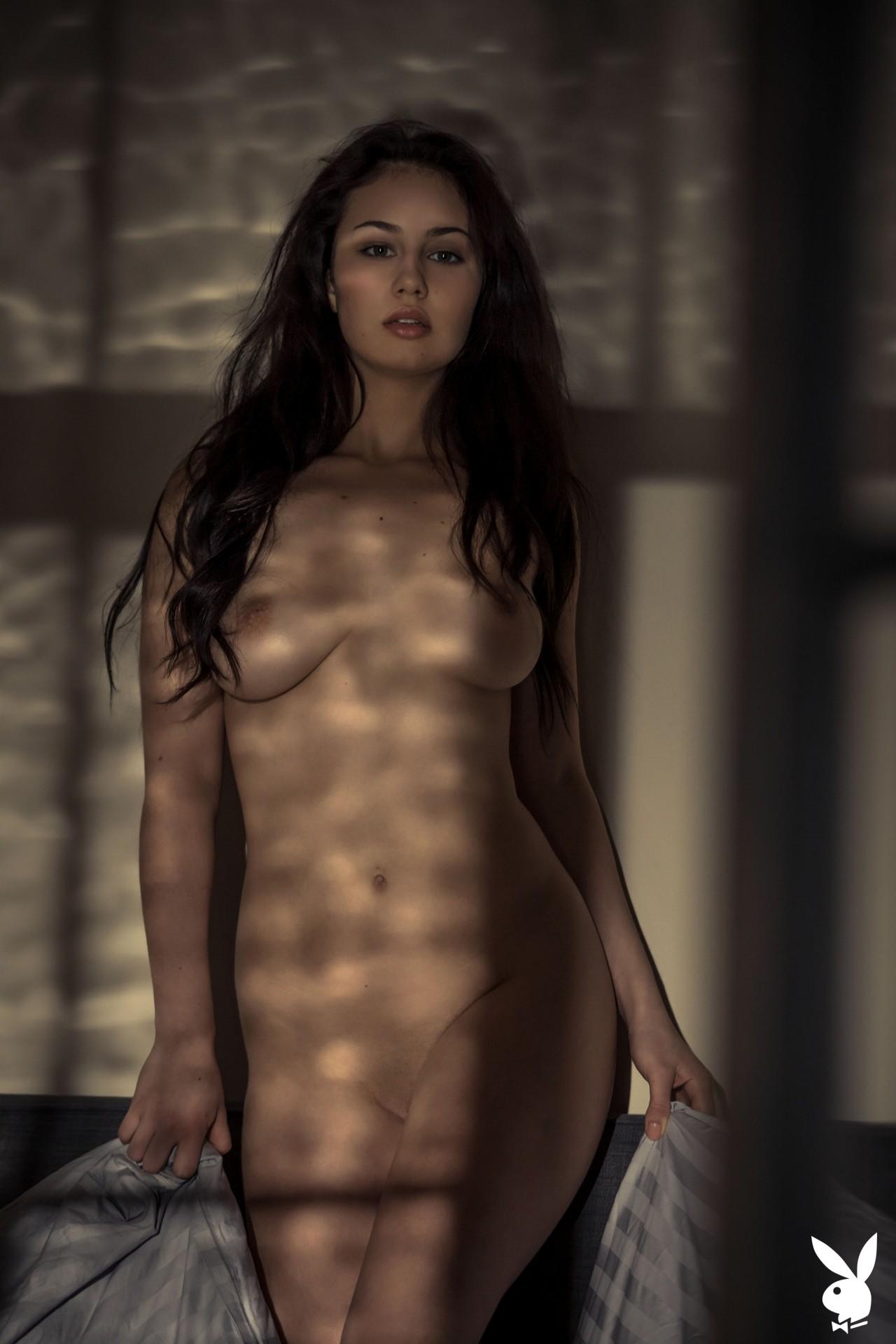 Sophie Limma In Shadow Secrets Playboy Plus (25)