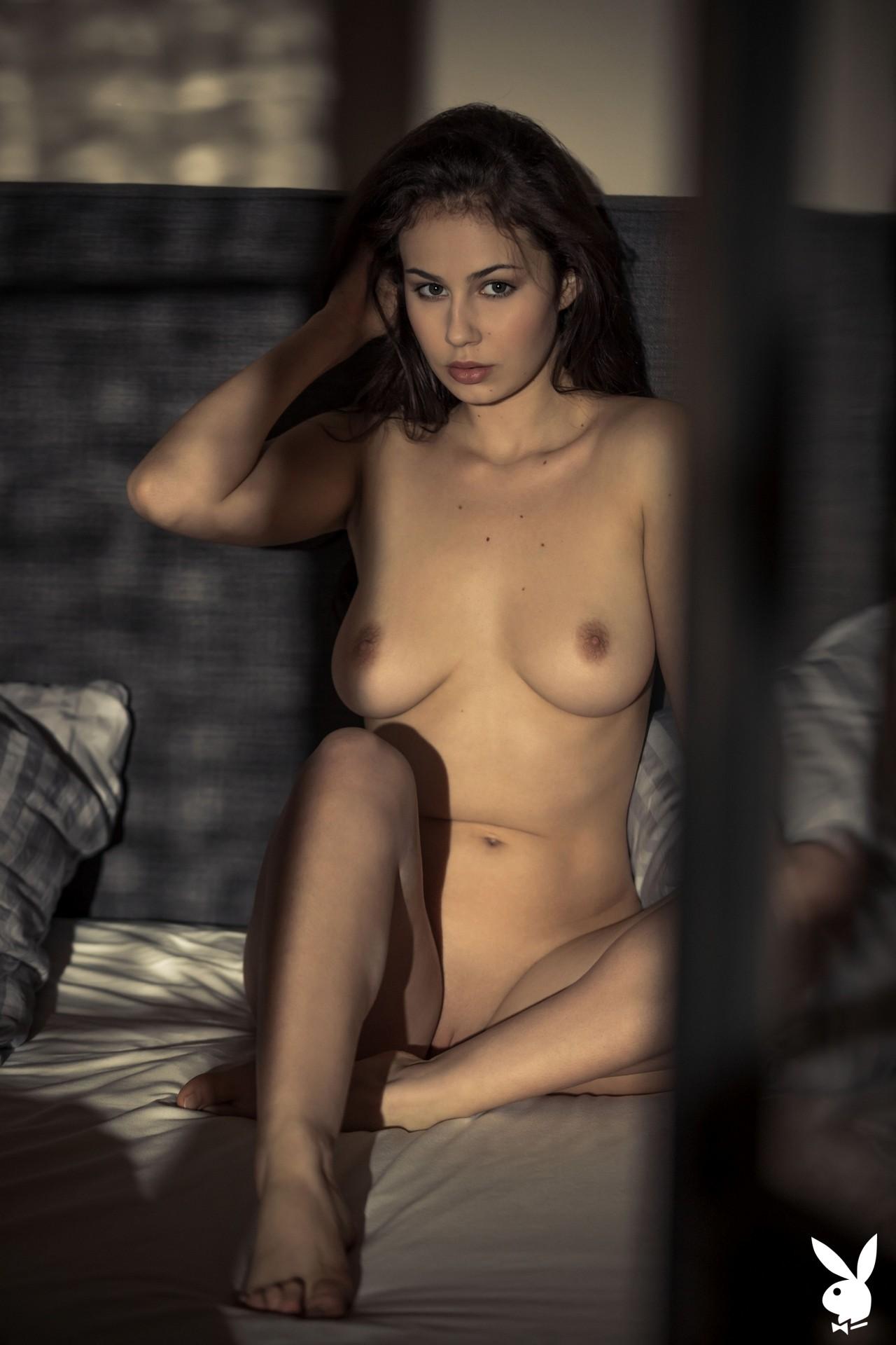 Sophie Limma In Shadow Secrets Playboy Plus (26)