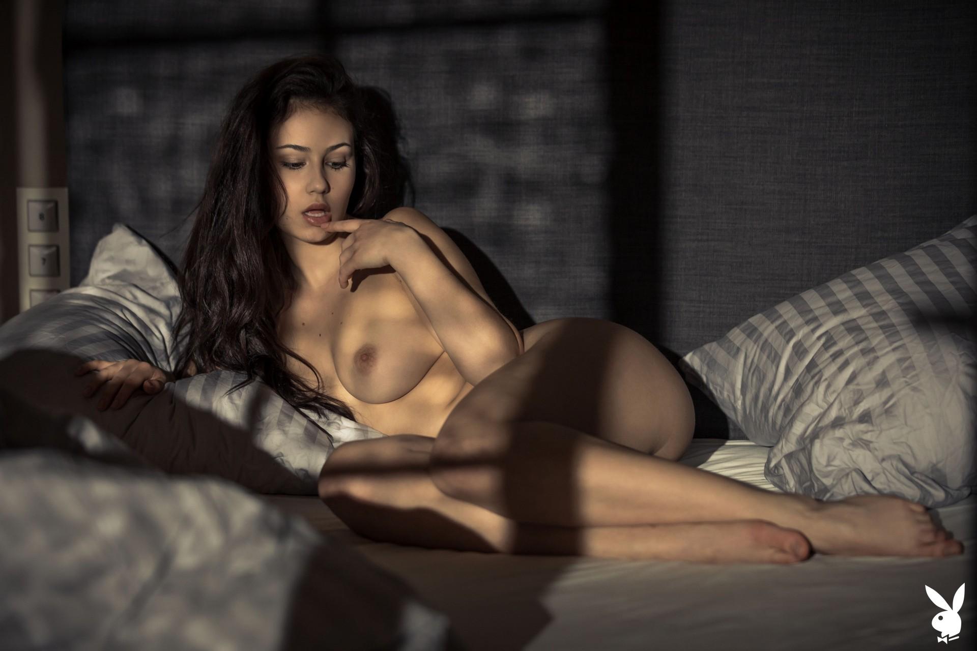 Sophie Limma In Shadow Secrets Playboy Plus (28)