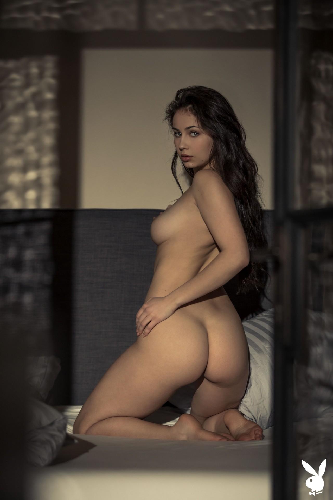 Sophie Limma In Shadow Secrets Playboy Plus (29)