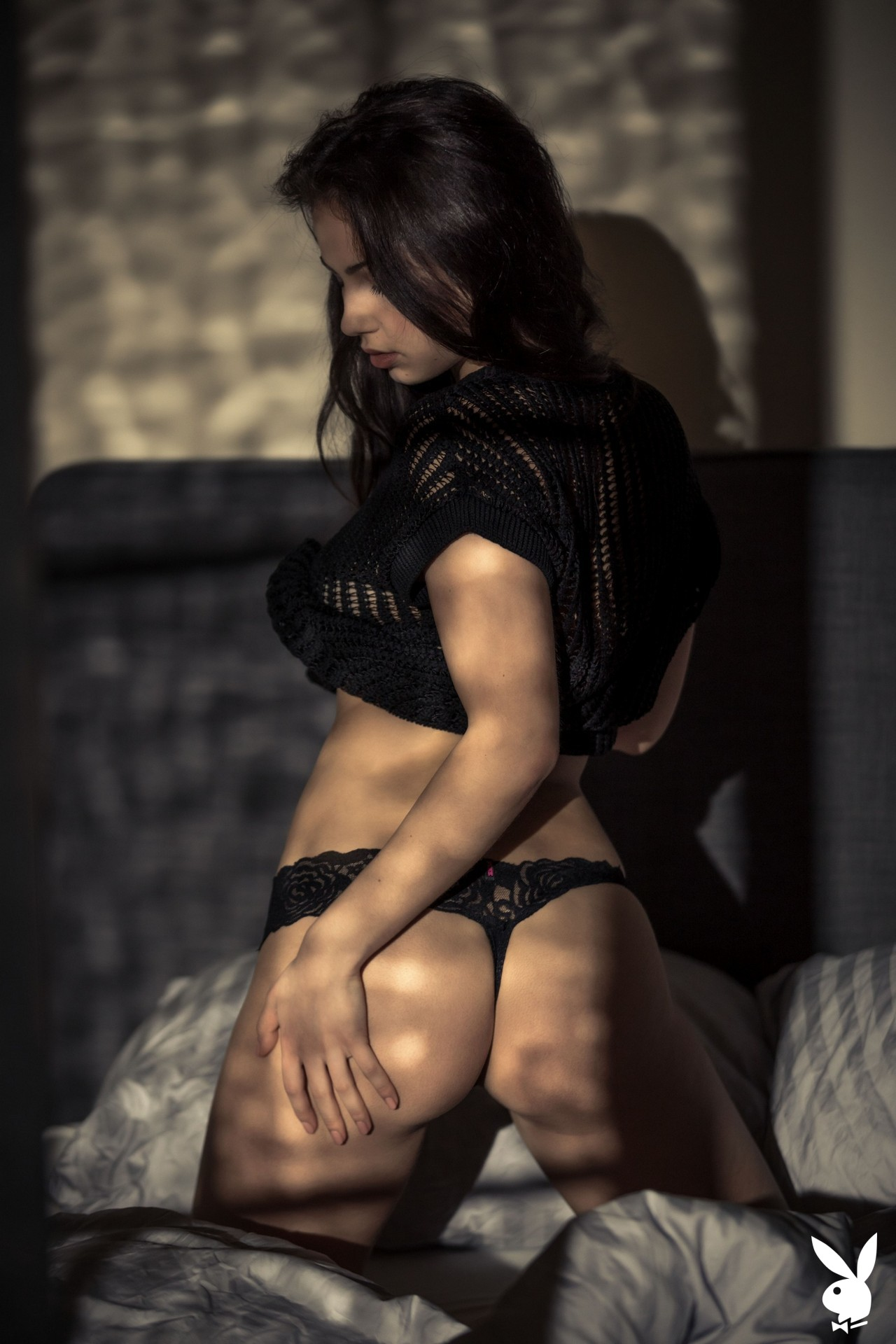 Sophie Limma In Shadow Secrets Playboy Plus (3)