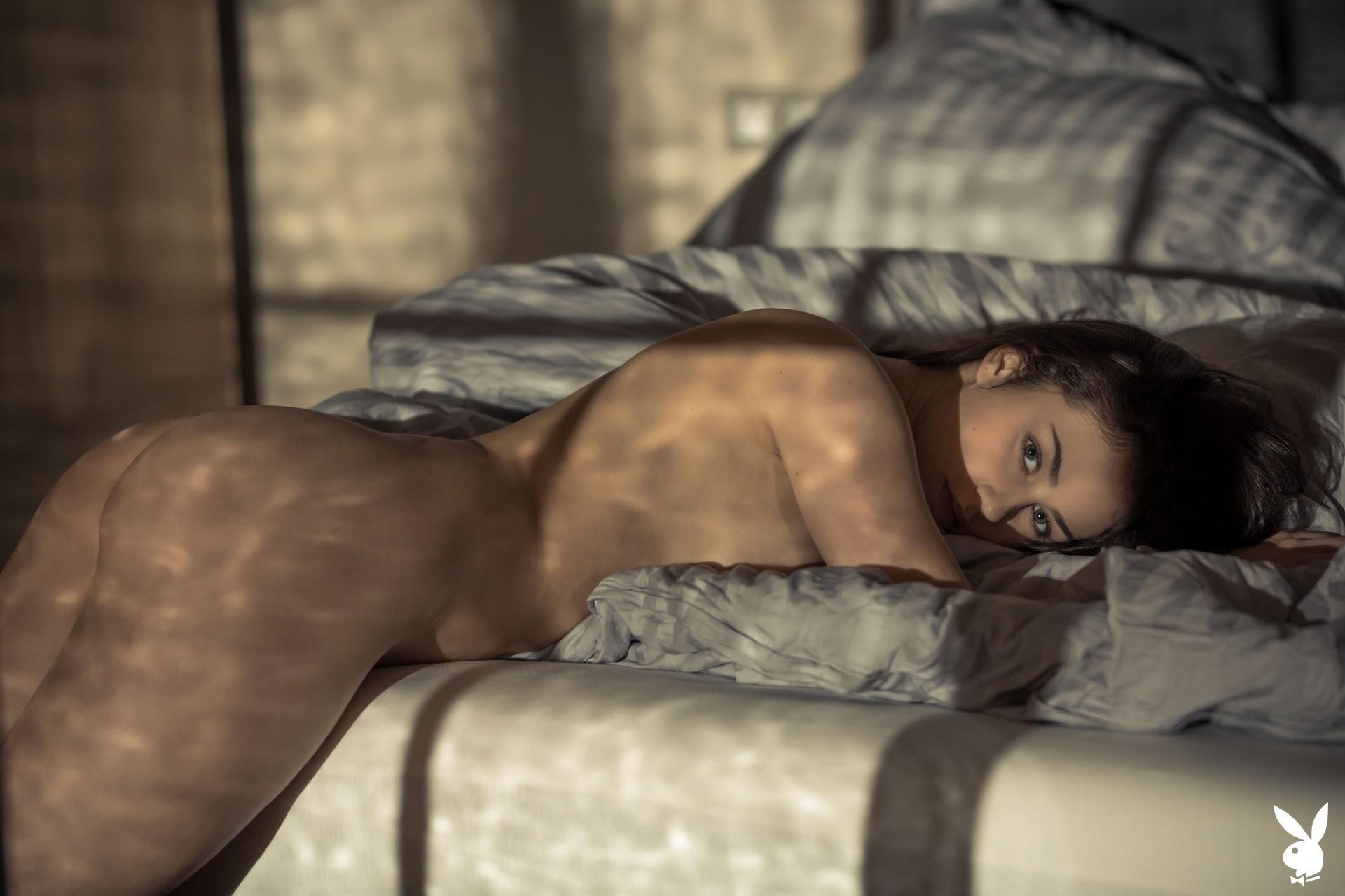 Sophie Limma In Shadow Secrets Playboy Plus (30)