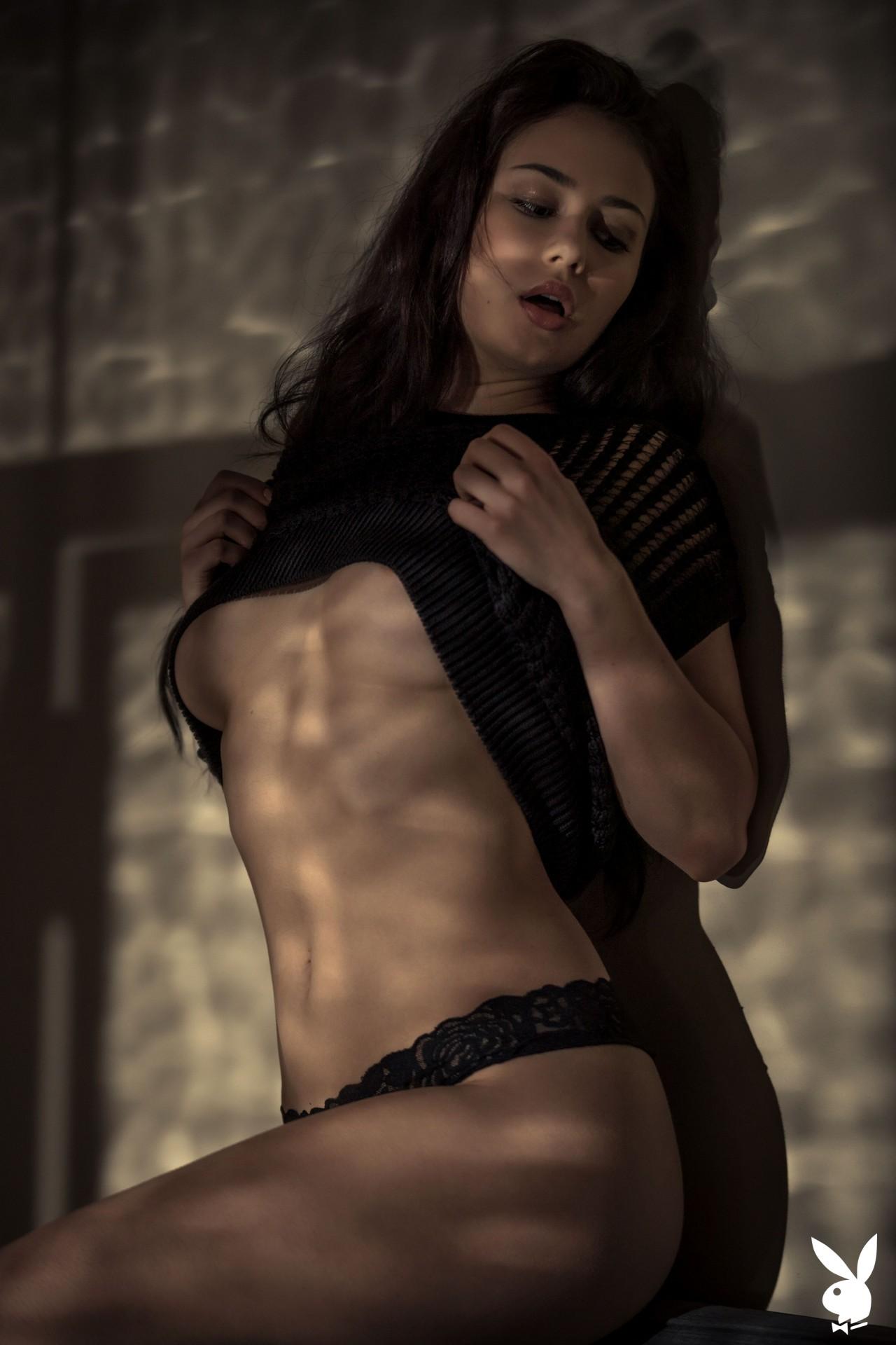 Sophie Limma In Shadow Secrets Playboy Plus (6)