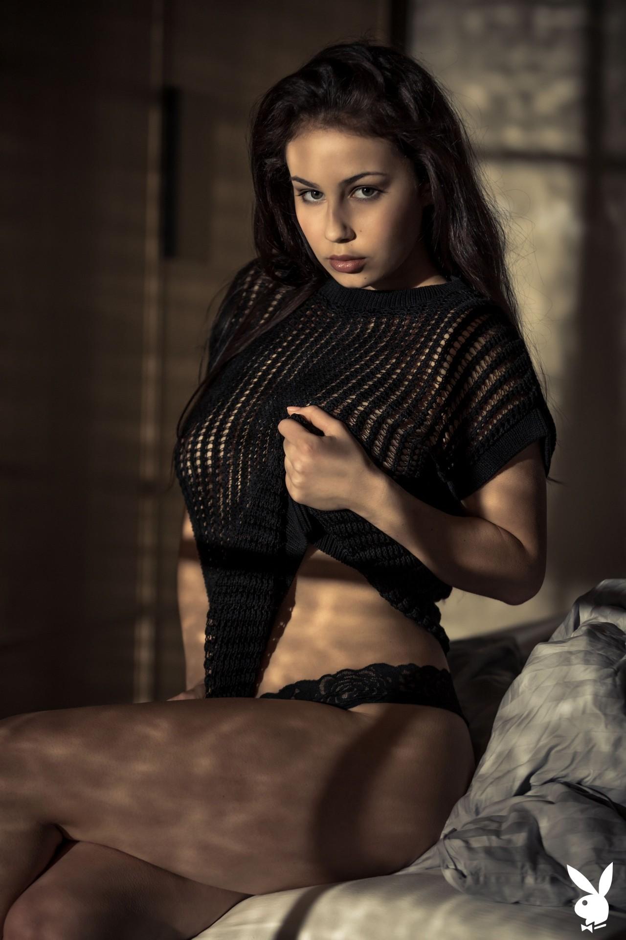 Sophie Limma In Shadow Secrets Playboy Plus (7)