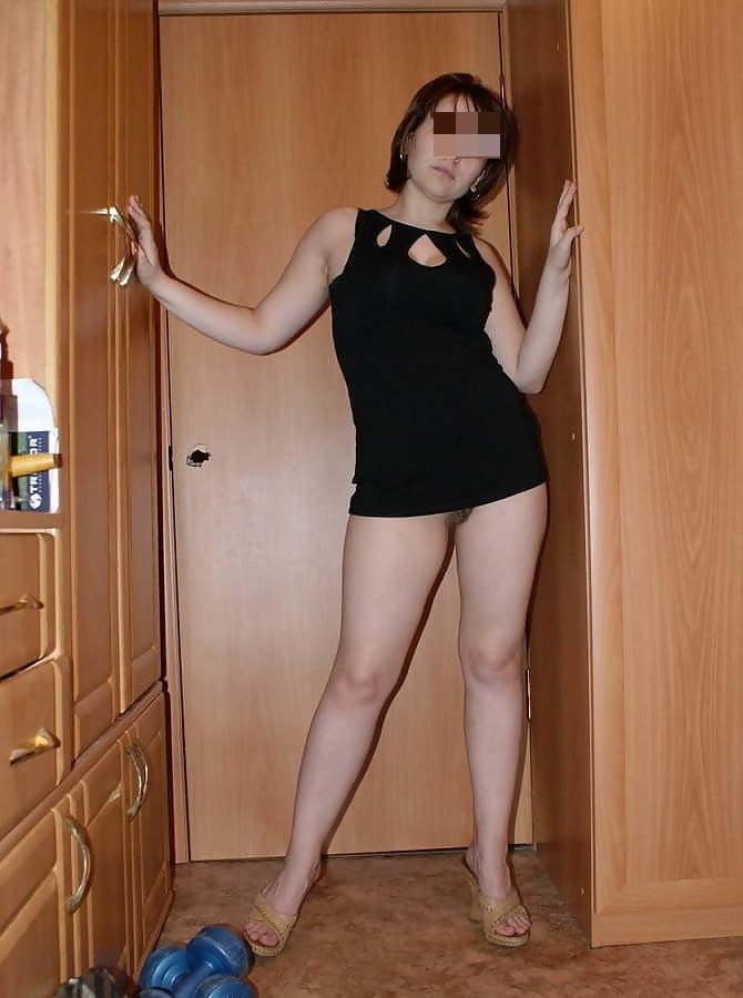 Ψηλή, Ρωσίδα, Milf, Σούπερ Τούμπανο! 0013