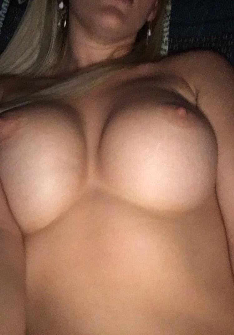 Elle Knox Elleknox Onlyfans Nudes Leaks 0025