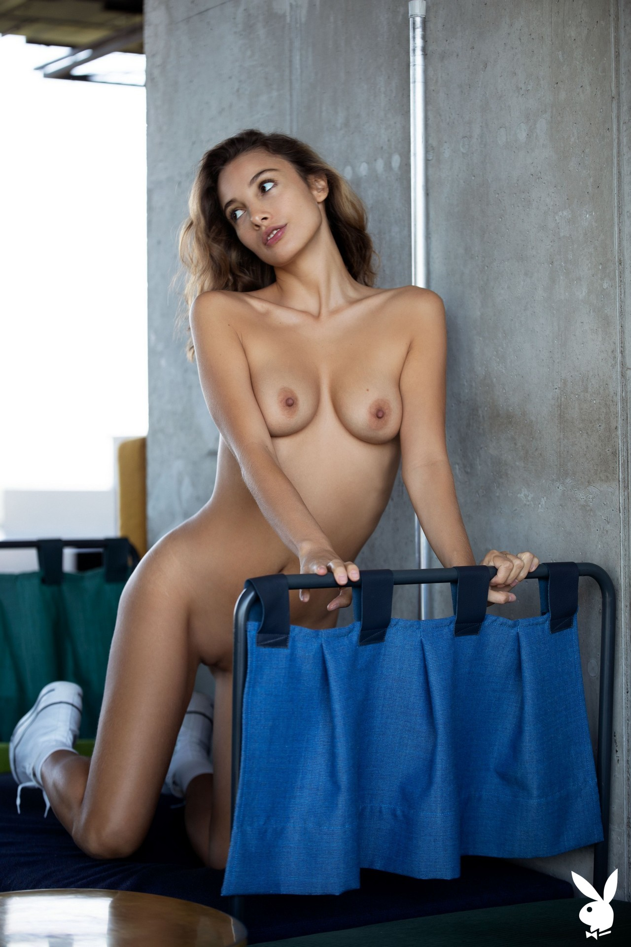 Calypso Muse In Lofty Views Playboy Plus (14)