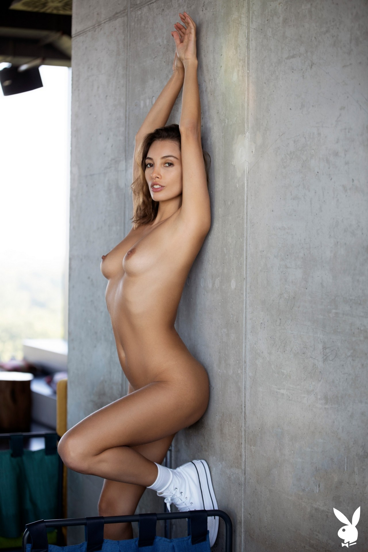 Calypso Muse In Lofty Views Playboy Plus (15)