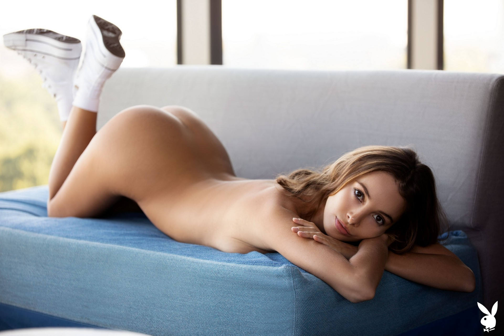 Calypso Muse In Lofty Views Playboy Plus (23)