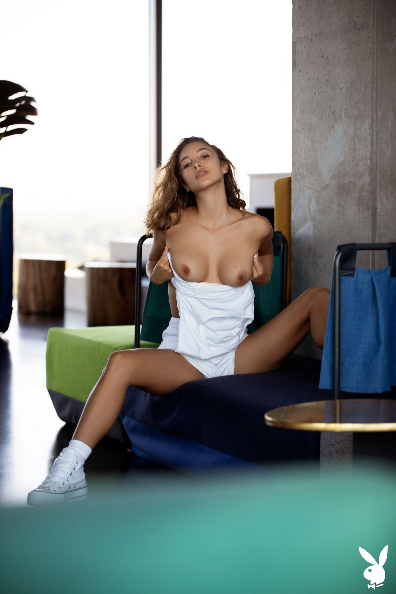 Calypso Muse In Lofty Views Playboy Plus (9)