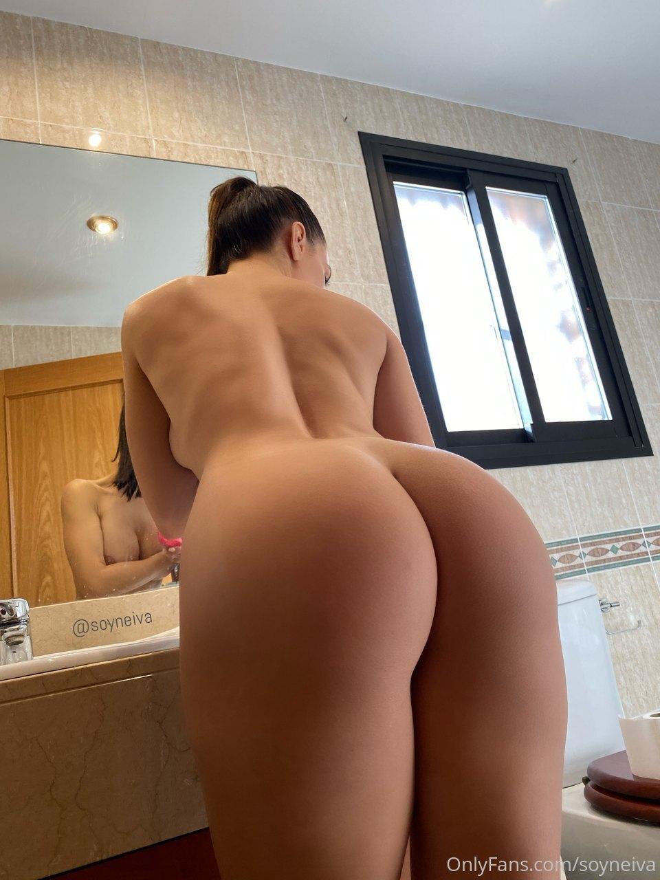 Neiva Mara Soyneiva Onlyfans Nudes Leaks 0014